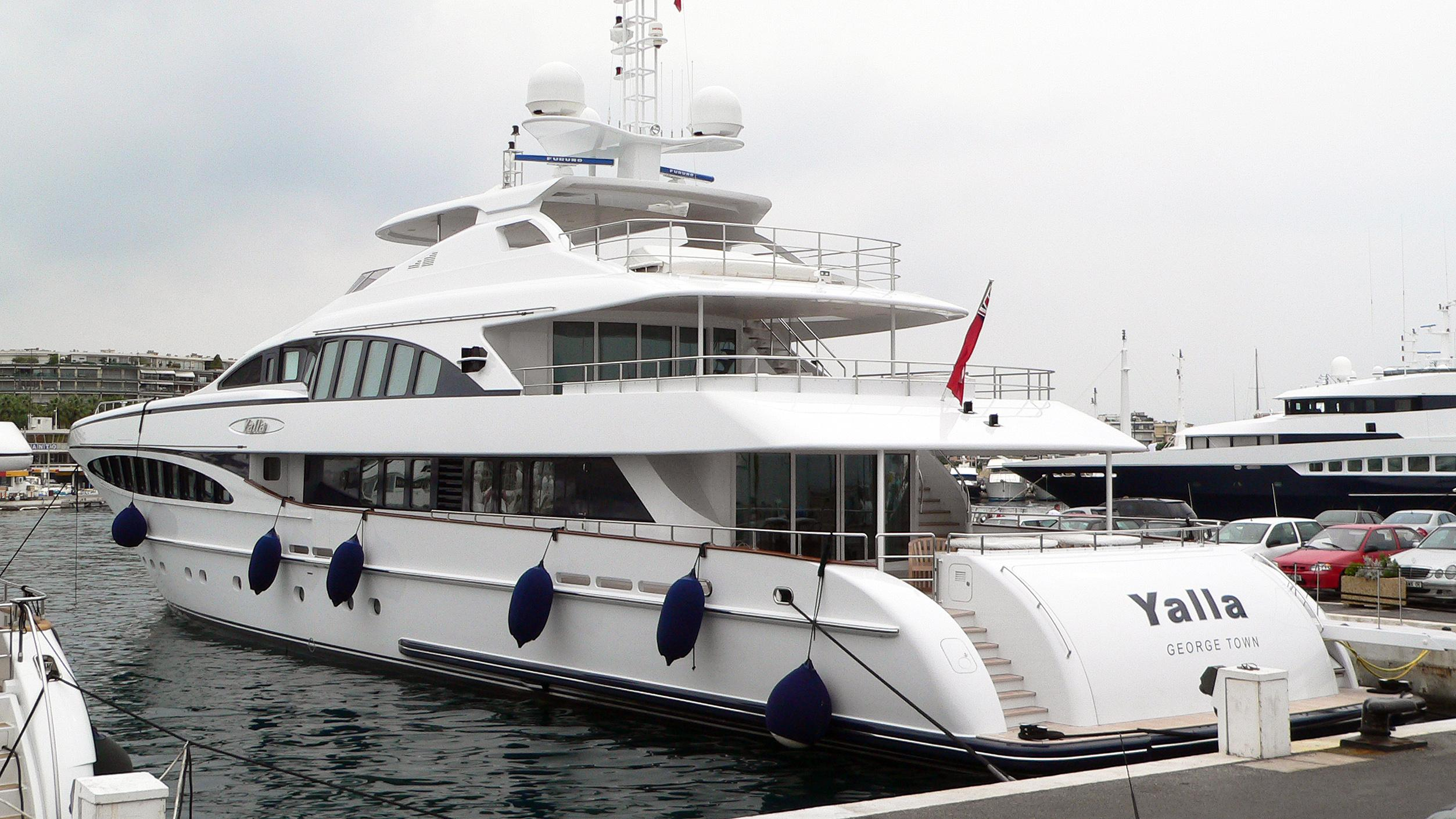 yalla-motor-yacht-heesen-2004-47m-stern.jpg