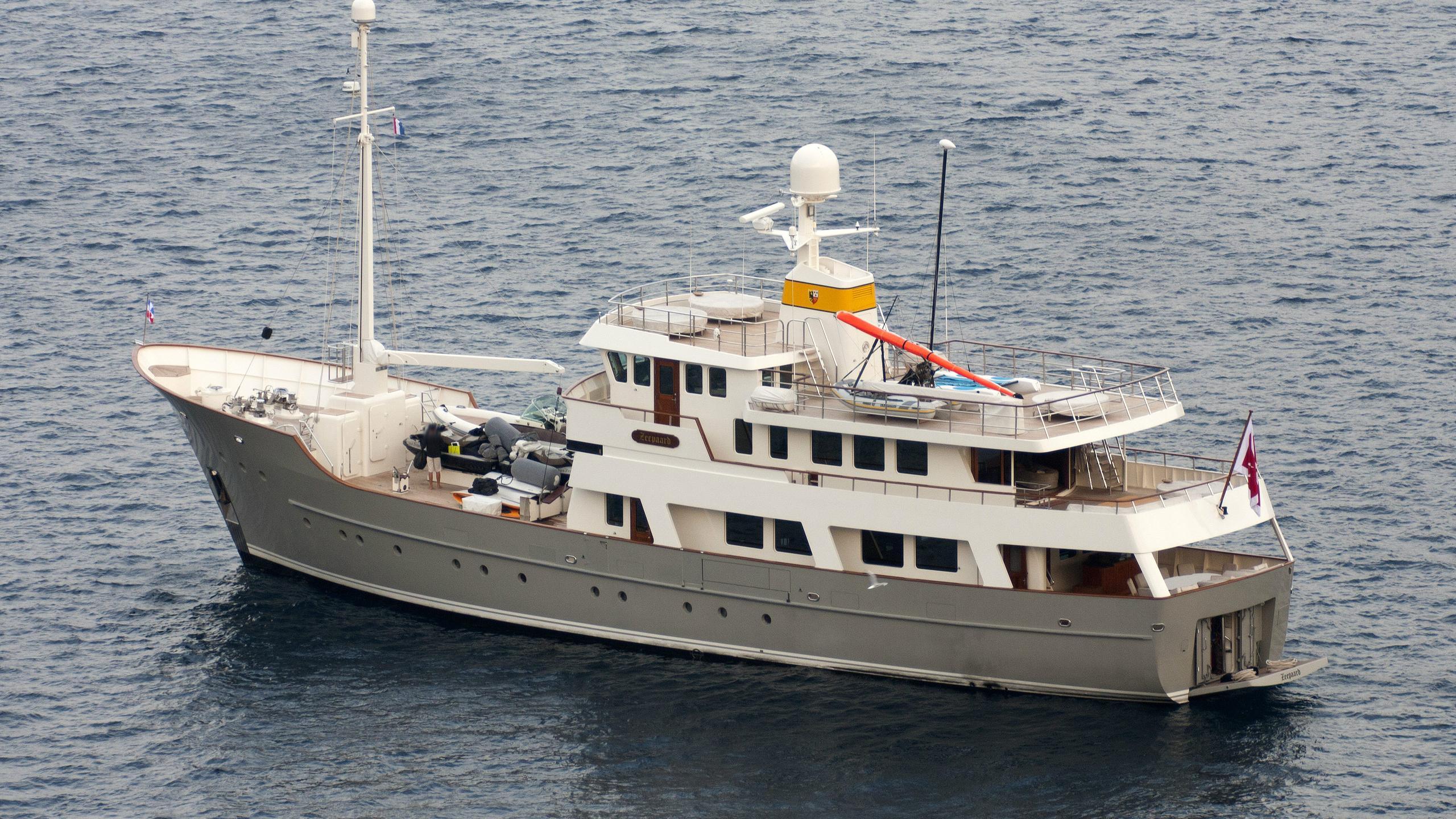 zeepaard-explorer-yacht-jfa-2003-37m-half-aerial