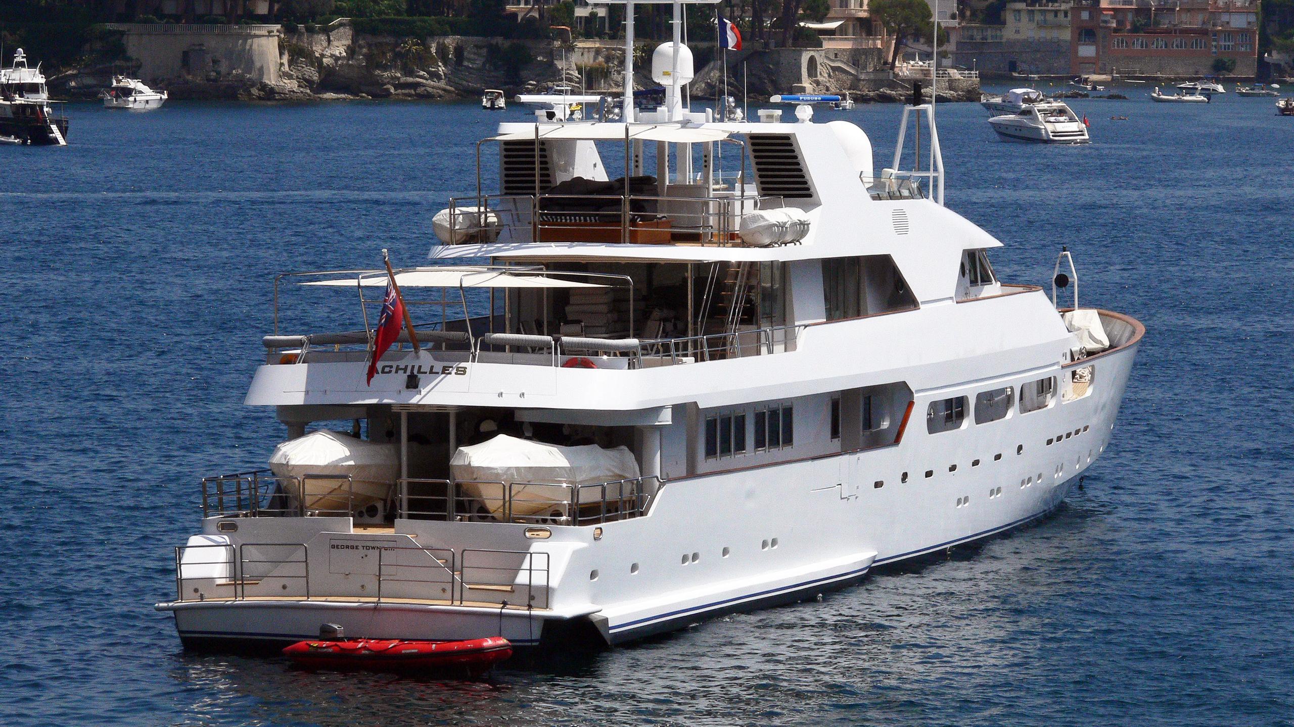 achilles-motor-yacht-crn-1984-55m-stern