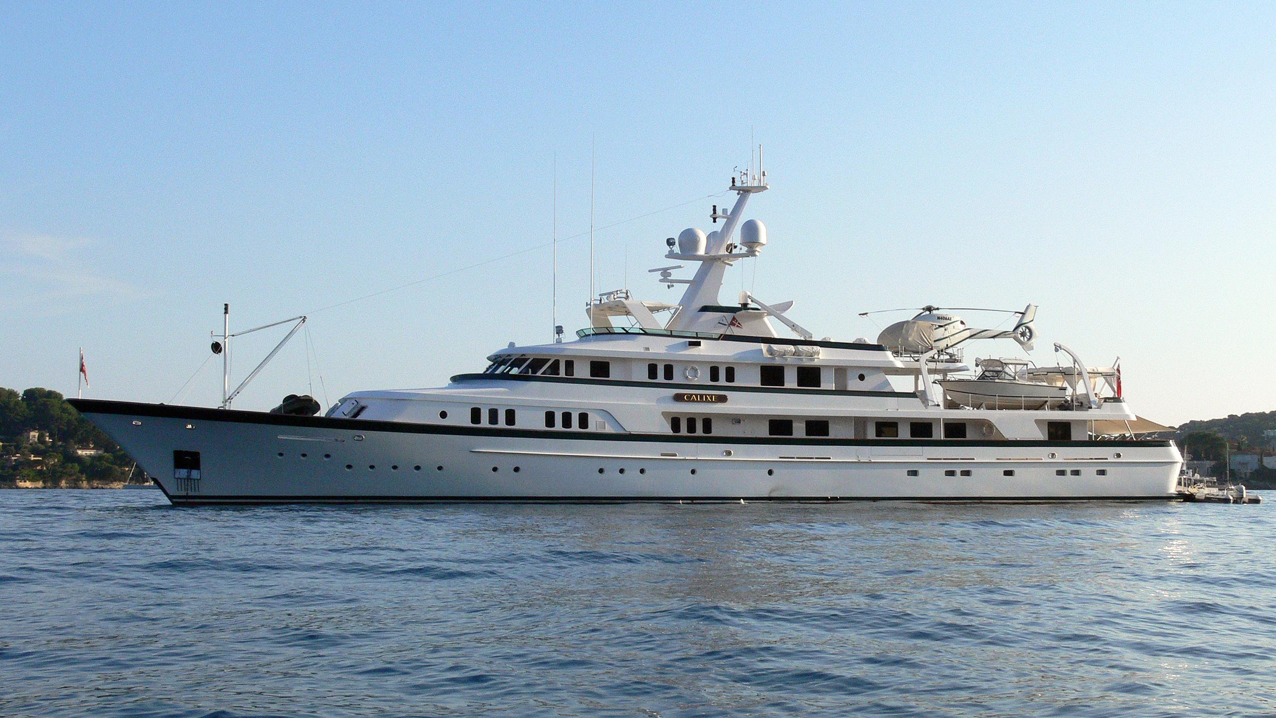 minderella-motor-yacht-feadship-1986-59m-profile