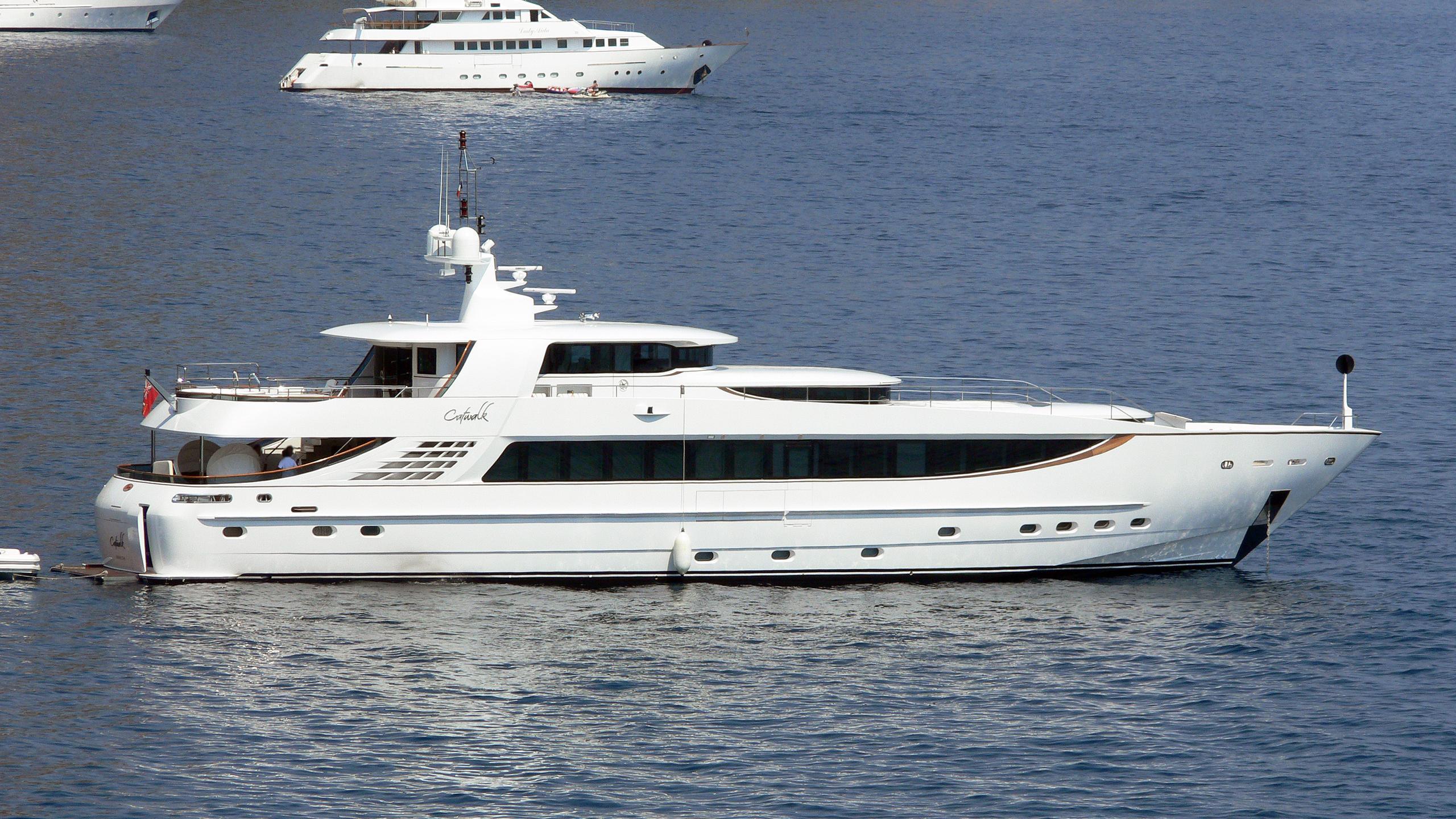 seva-motor-yacht-kaiserwerft-baron-40-5-2006-41m-profile