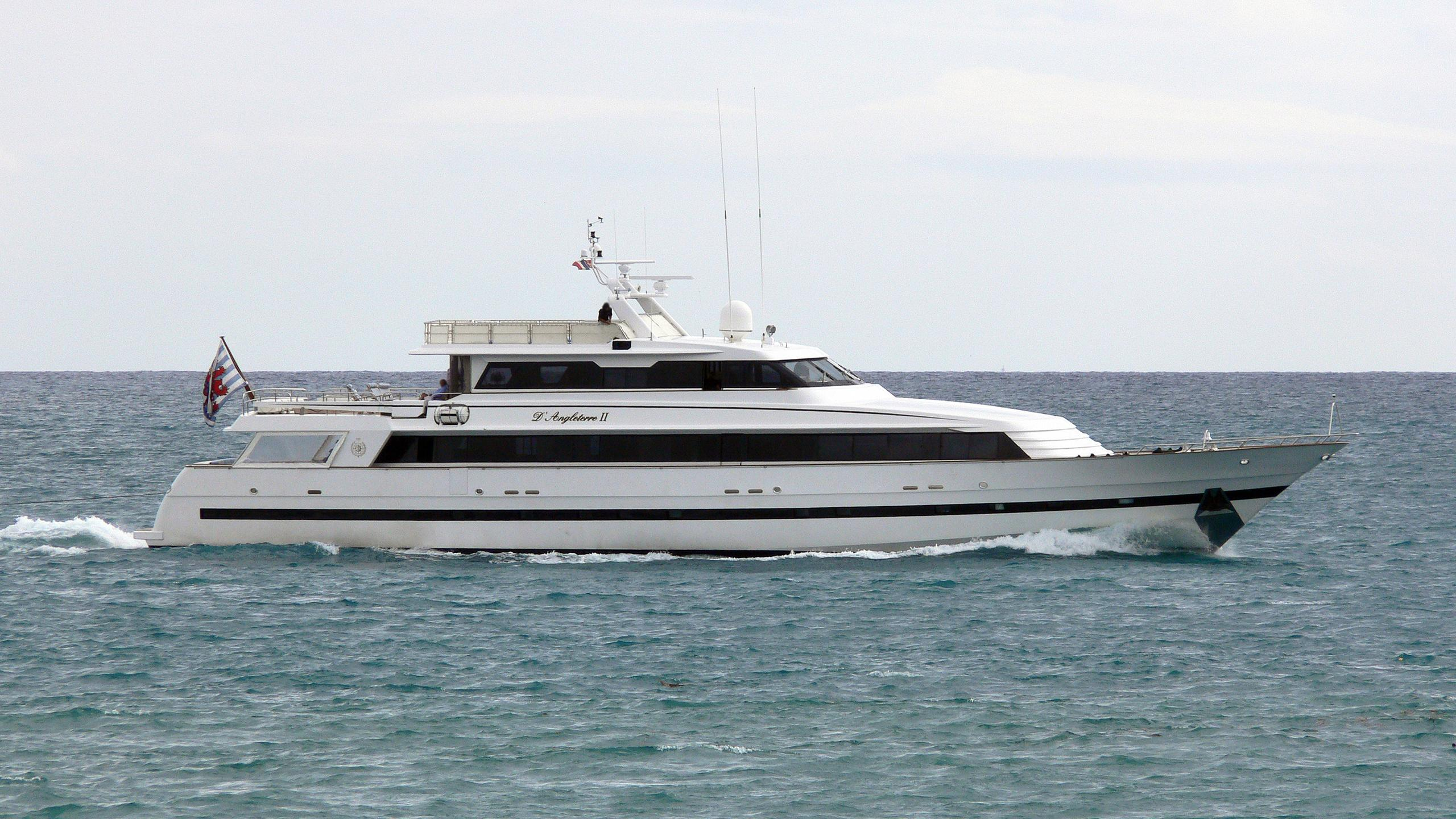 d-angleterre-ii-de-copenhague-motor-yacht-w-a-souter-son-1986-42m-profile