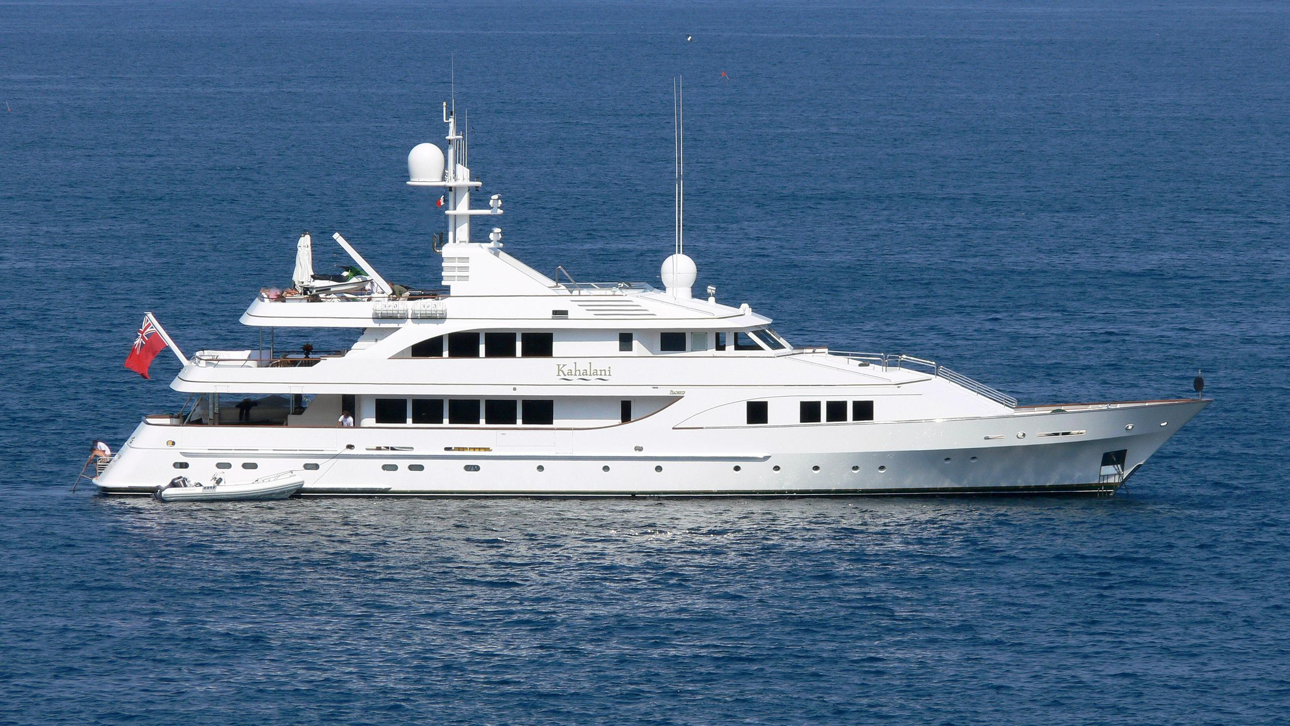 eclipse-motor-yacht-feadship-1993-43m-profile