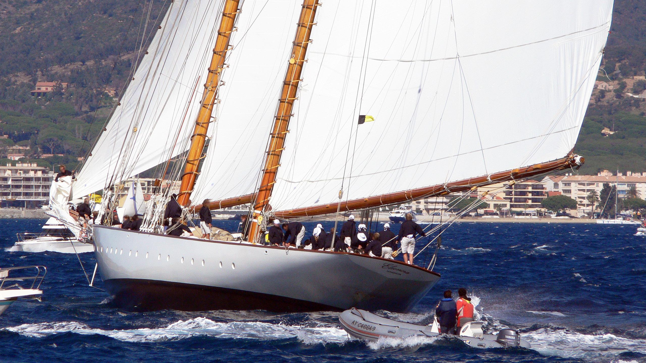 eleonora-e-sailing-yacht-van-der-graaf-2000-59m-stern