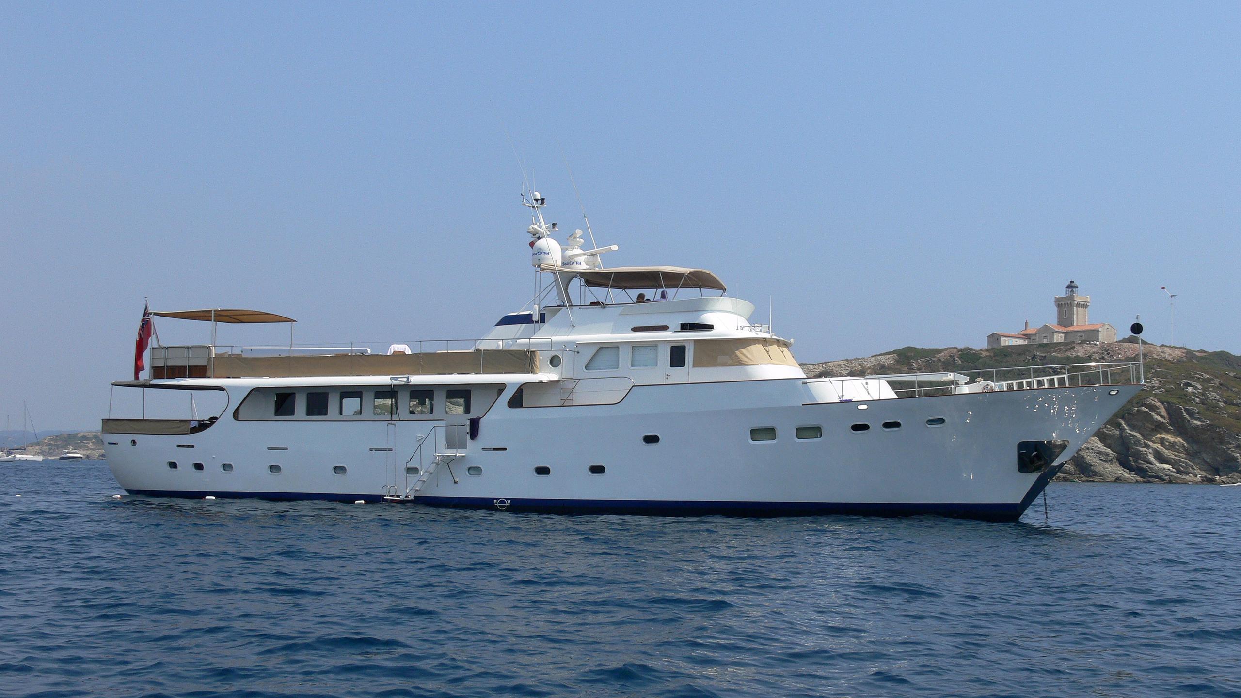 il-odyssey-motor-yacht-benetti-mediterraneo-1967-33m-profile