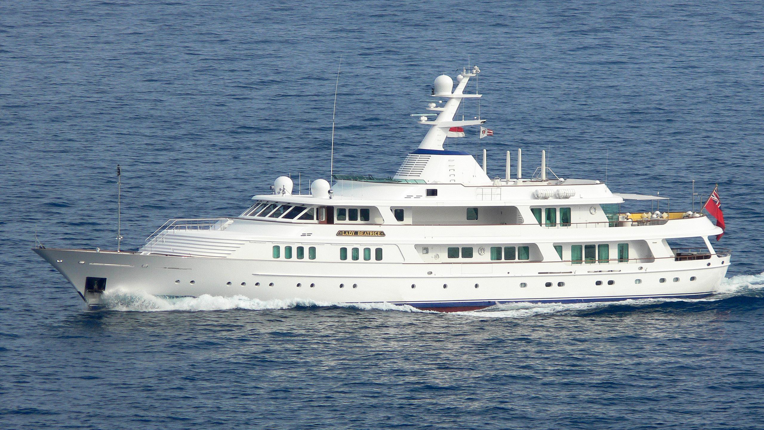 lady-beatrice-motor-yacht-feadship-1993-60m-cruising-profile