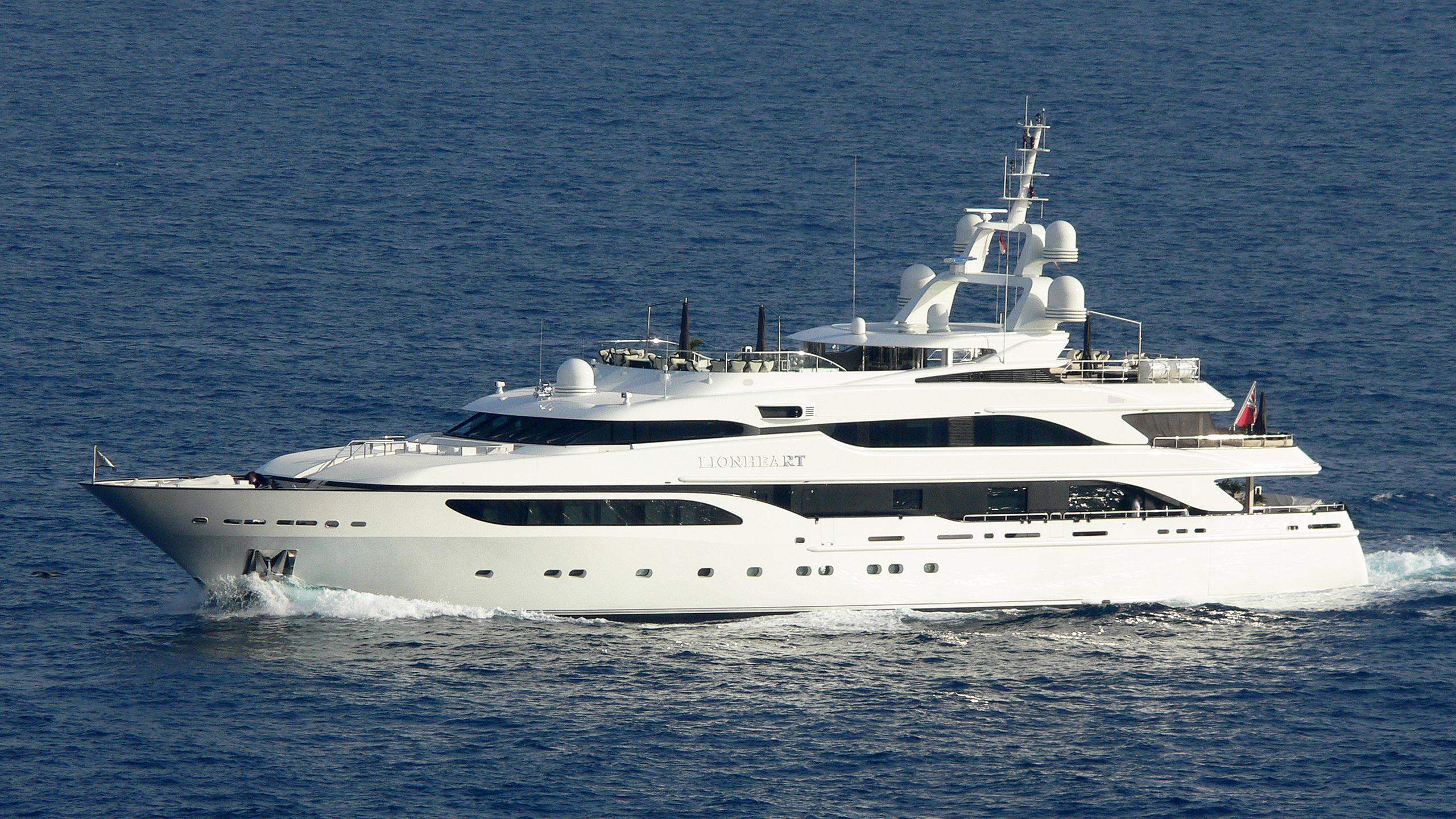 lioness-v-motor-yacht-benetti-2006-63m-profile