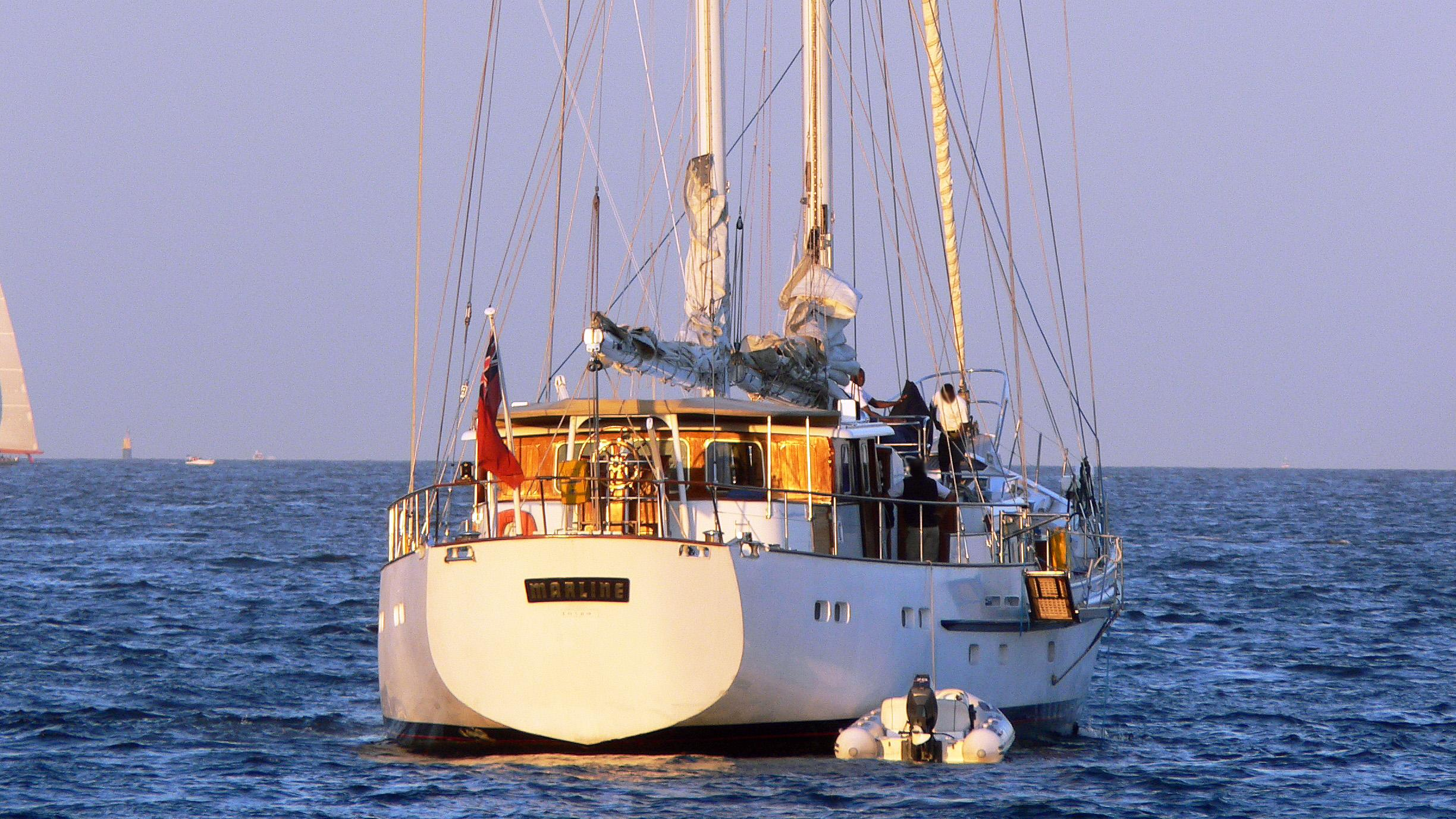 marline-sailing-yacht-cammenga-1974-36m-stern