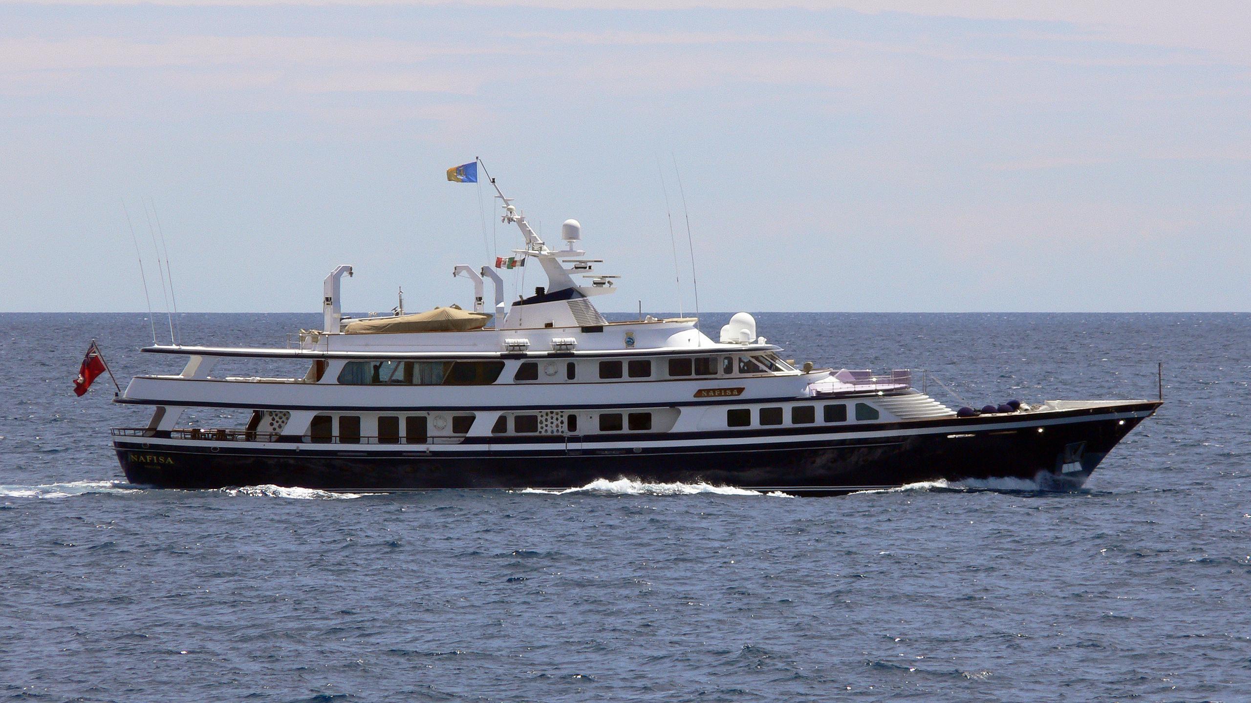 nafisa-motor-yacht-schweers-1986-49m-cruising-profile