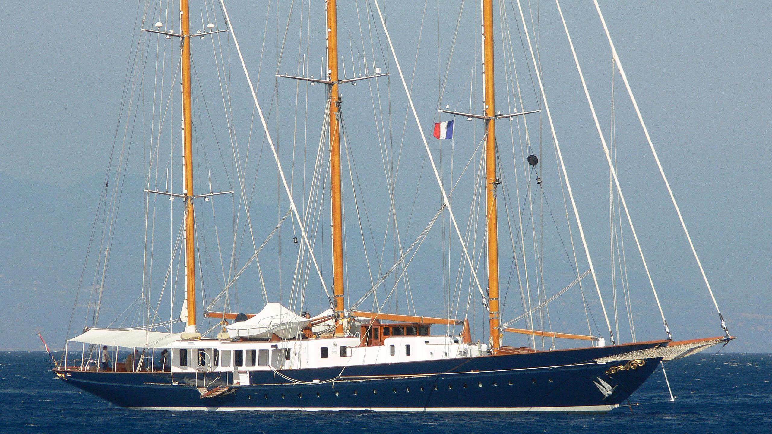 fleurtje-sailing-yacht-de-vries-lentsch-1960-57m-profile
