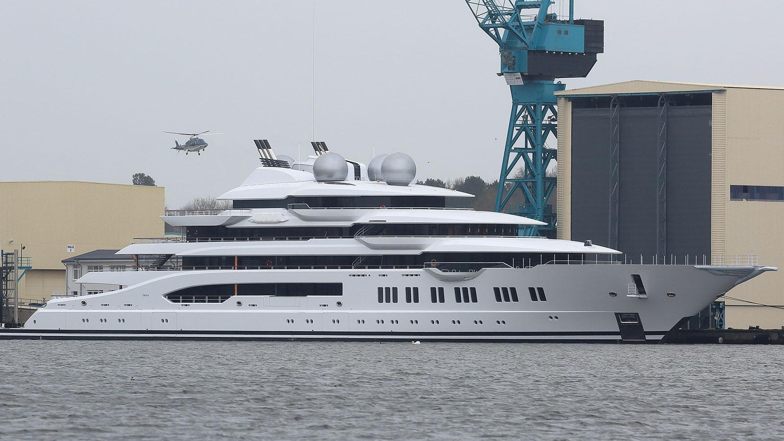 mistral-motor-yacht-lurssen-2016-106m-profile