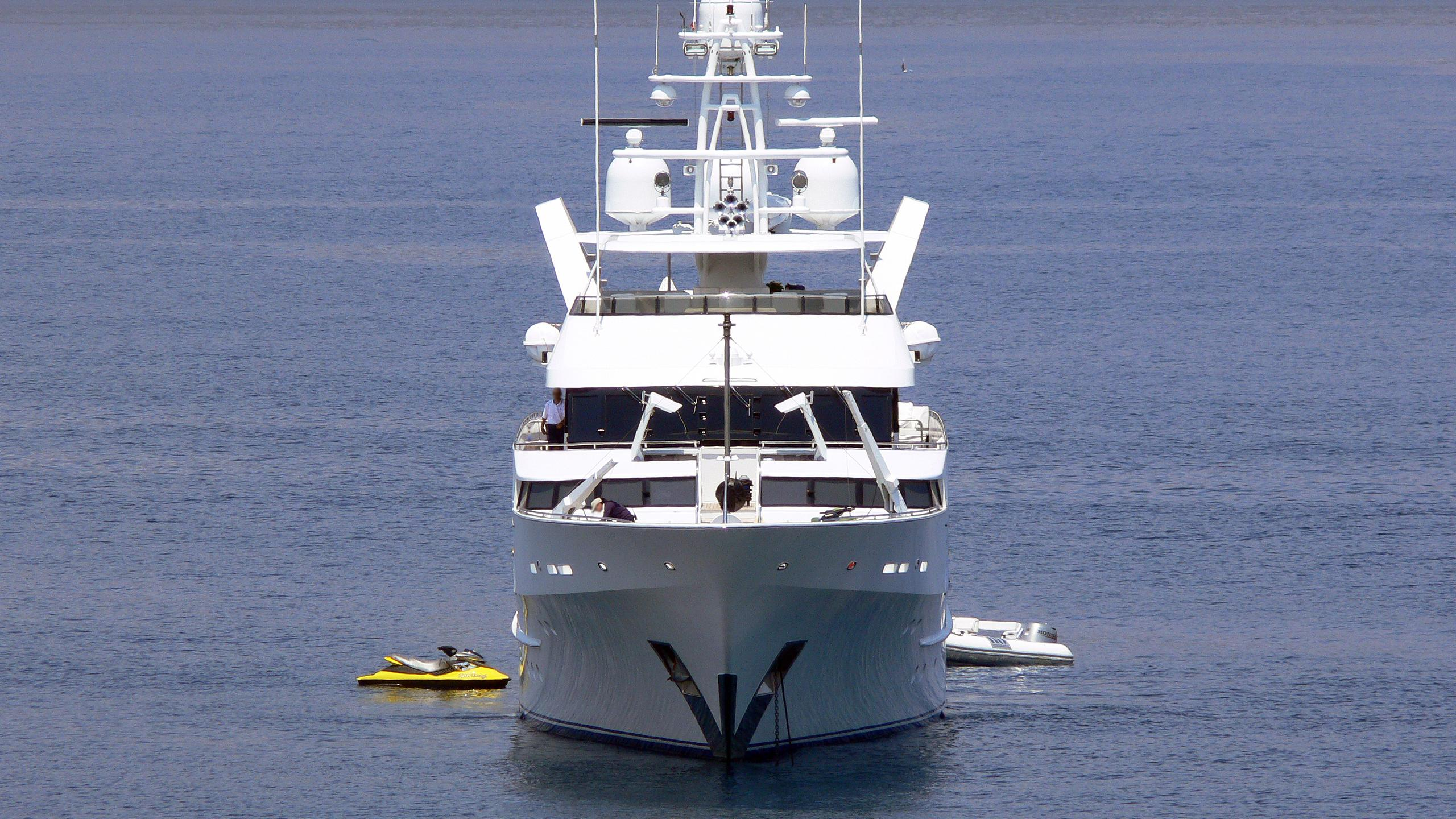 never-enough-motor-yacht-feadship-1992-43m-bow