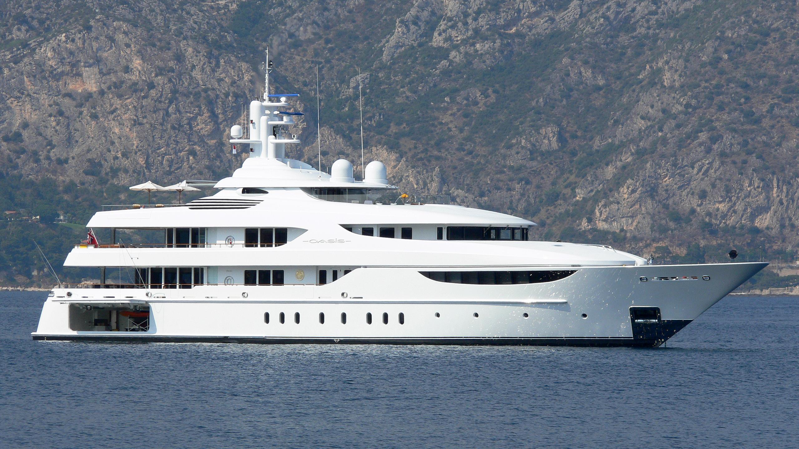 oasis-motor-yacht-lurssen-2006-60m-profile