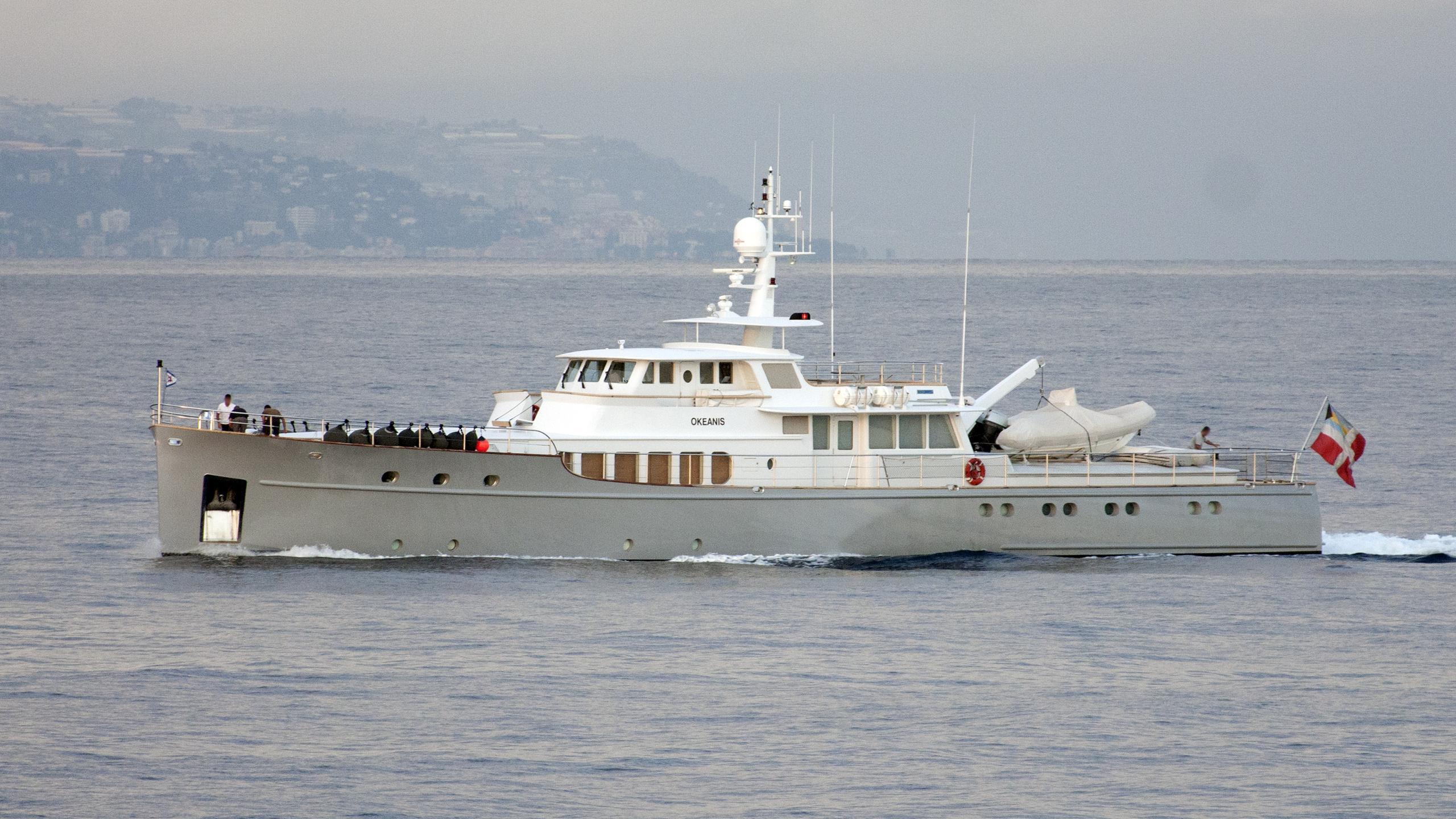 okeanis-motor-yacht-ocea-commuter-130-2003-40m-profile