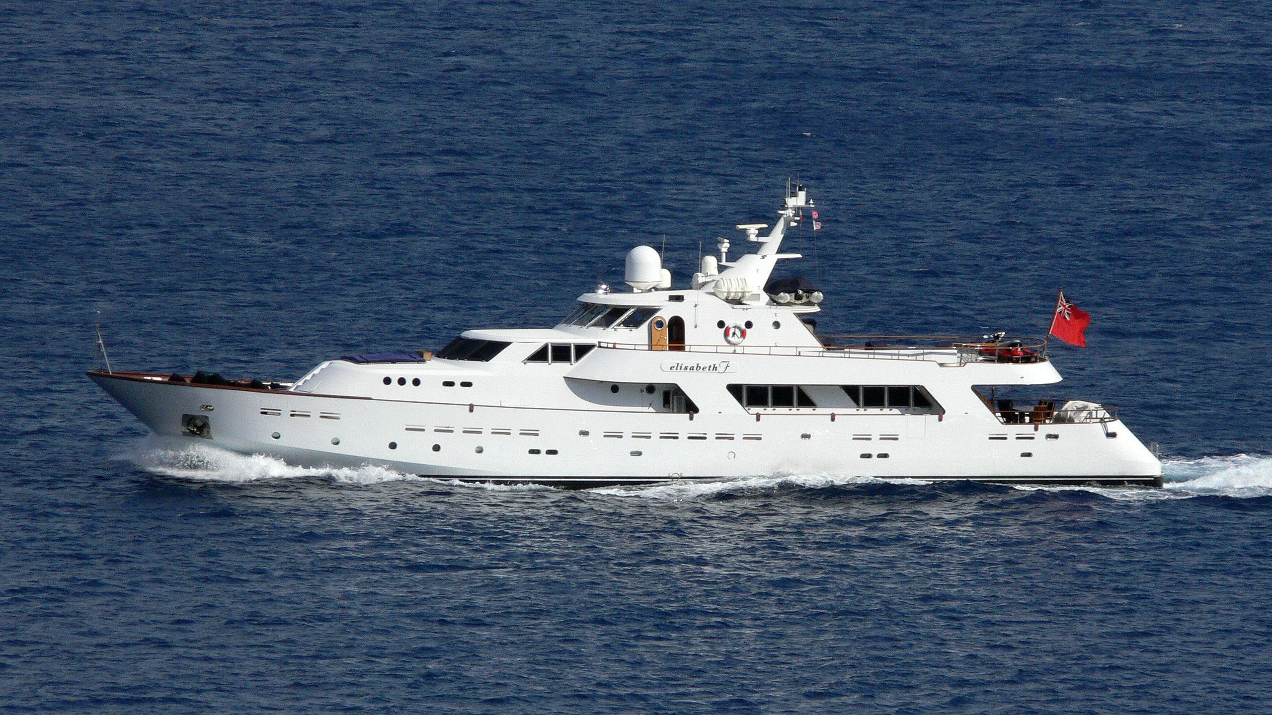 parvati-motor-yacht-crn-1979-38m-cruising