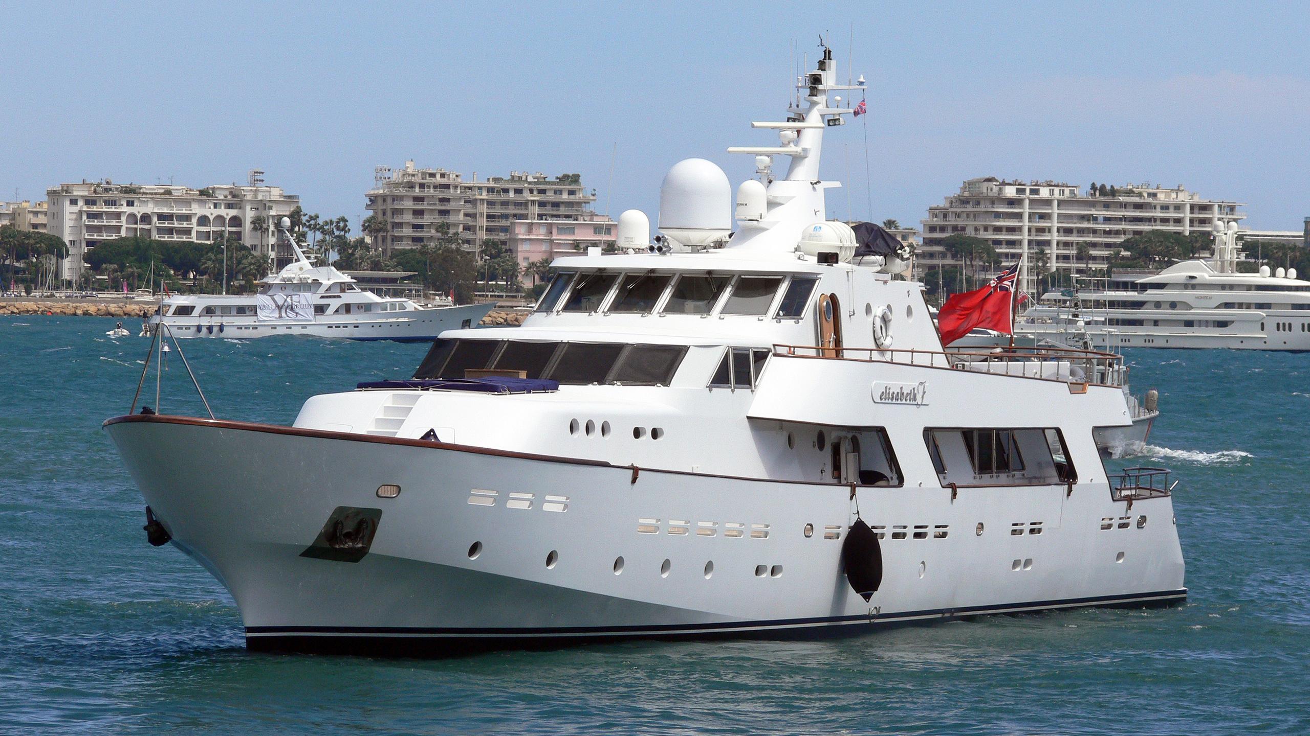 parvati-motor-yacht-crn-1979-38m-half-profile