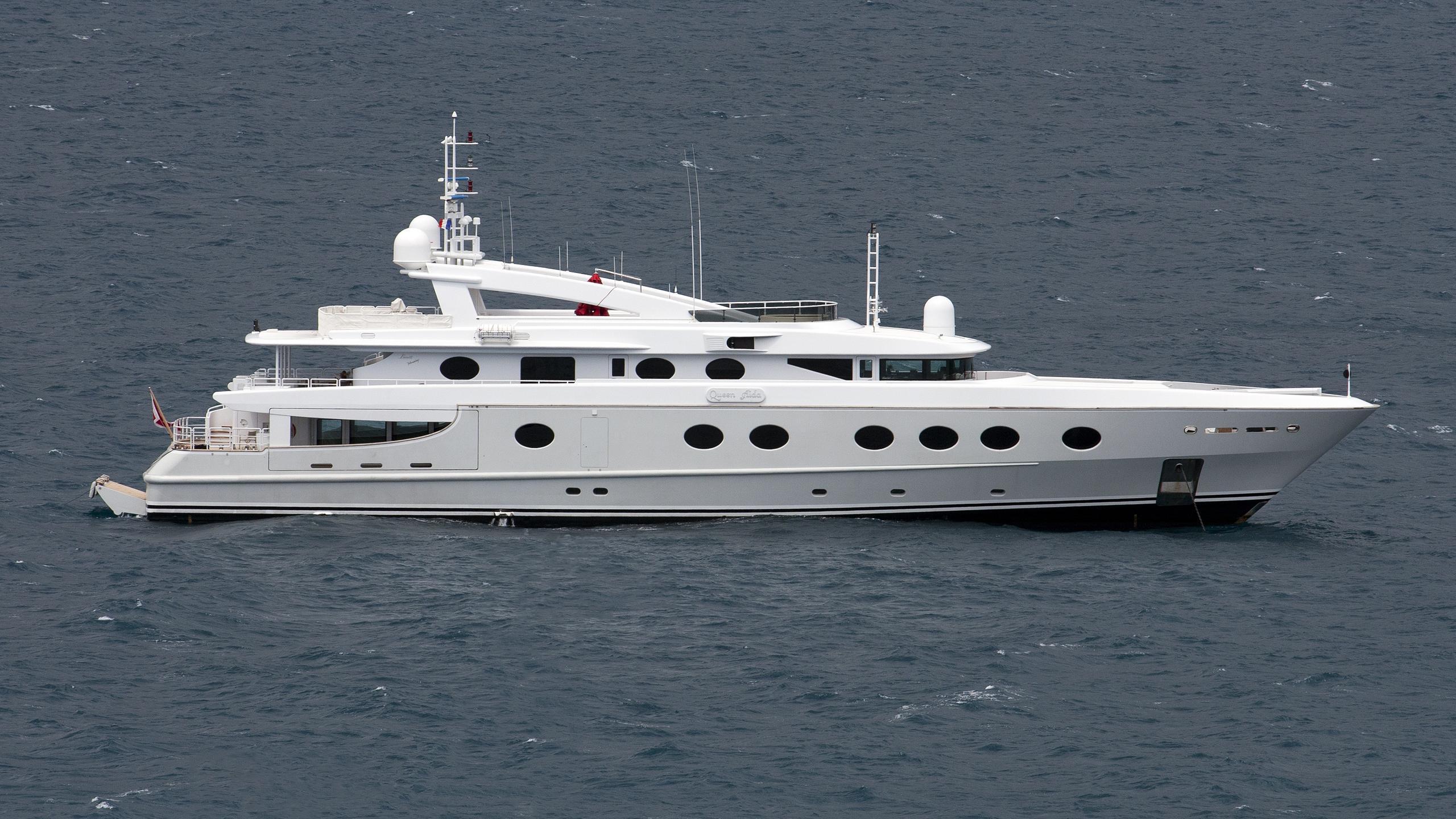 queen-aida-motor-yacht-benetti-2002-50m-profile