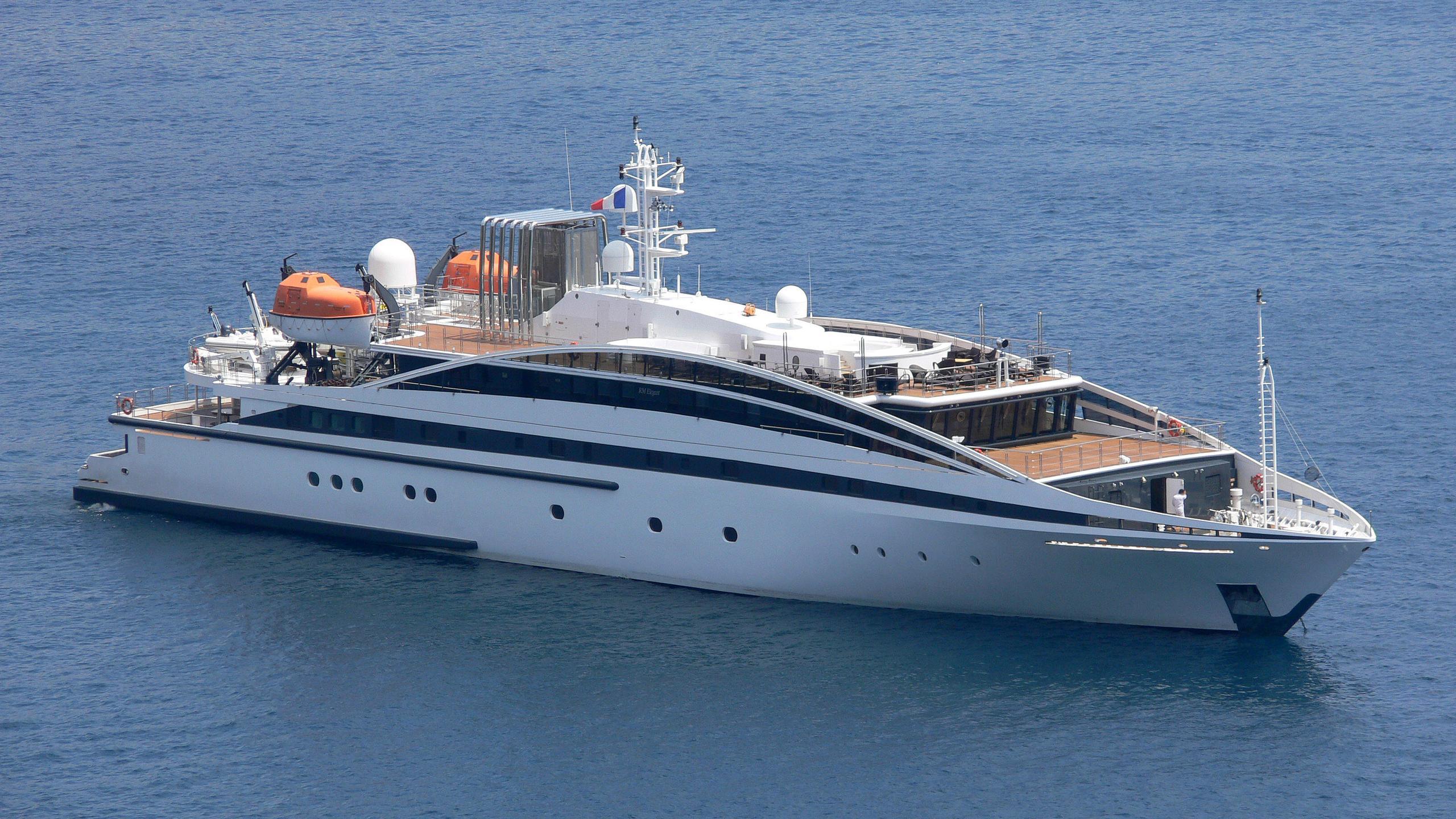 elegant-007-rm-elegant--motor-yacht-lamda-2005-72m-profile