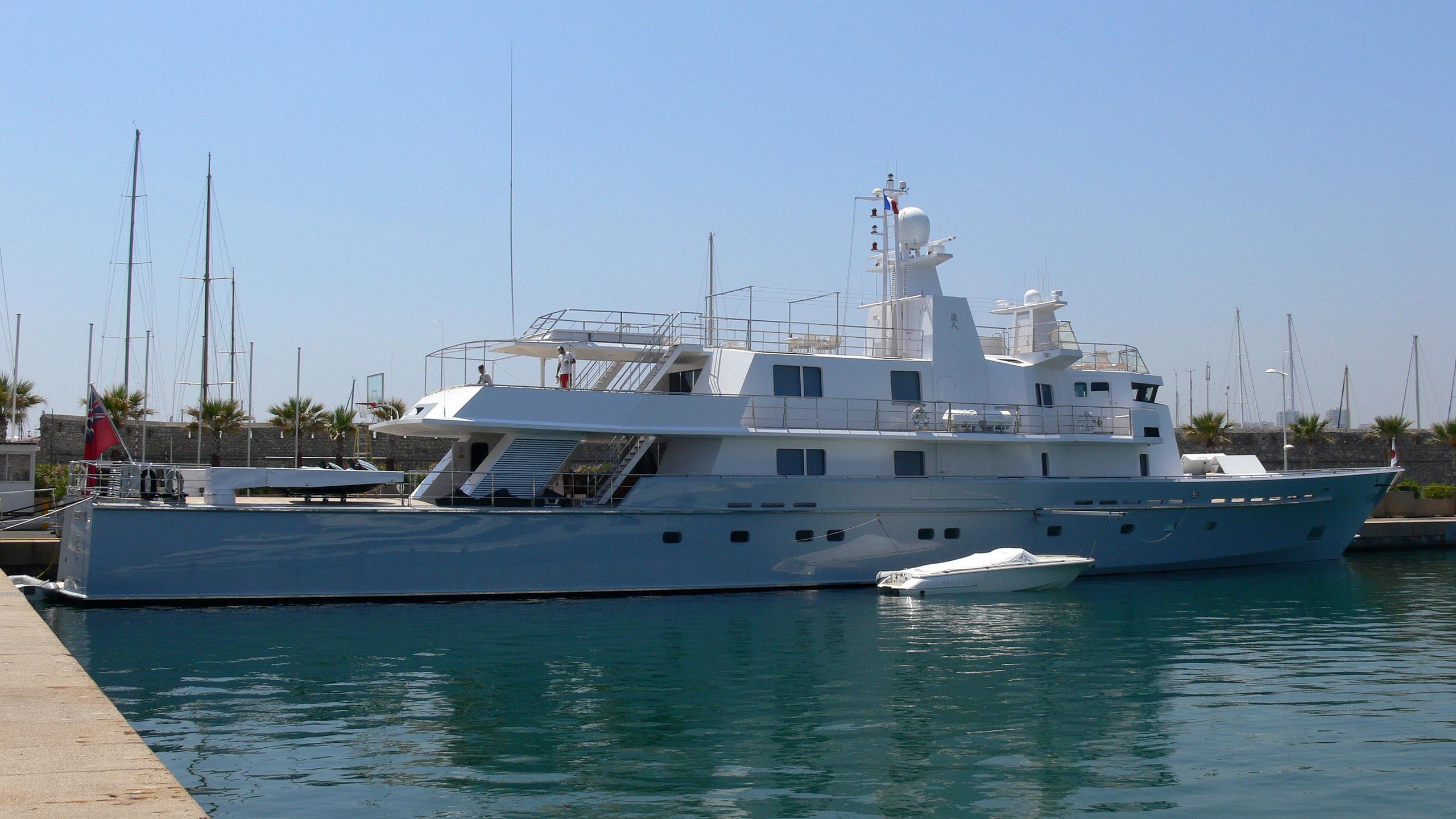 ronin-motor-yacht-lurssen-1993-58m-profile