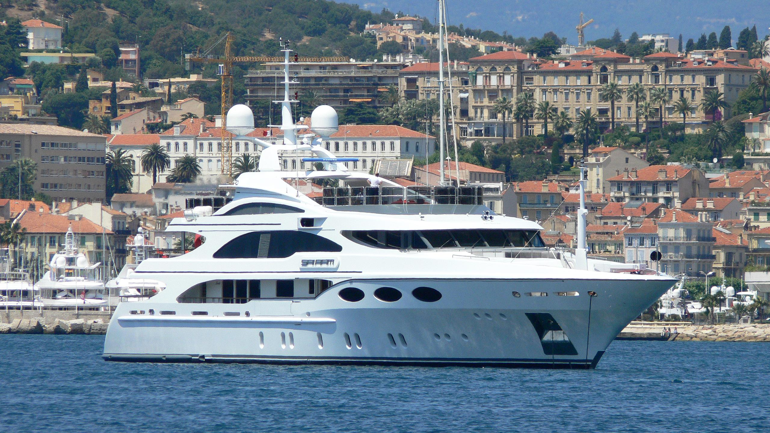 my-falcon-sai-ram-motor-yacht-benetti-2004-52m-half-profile