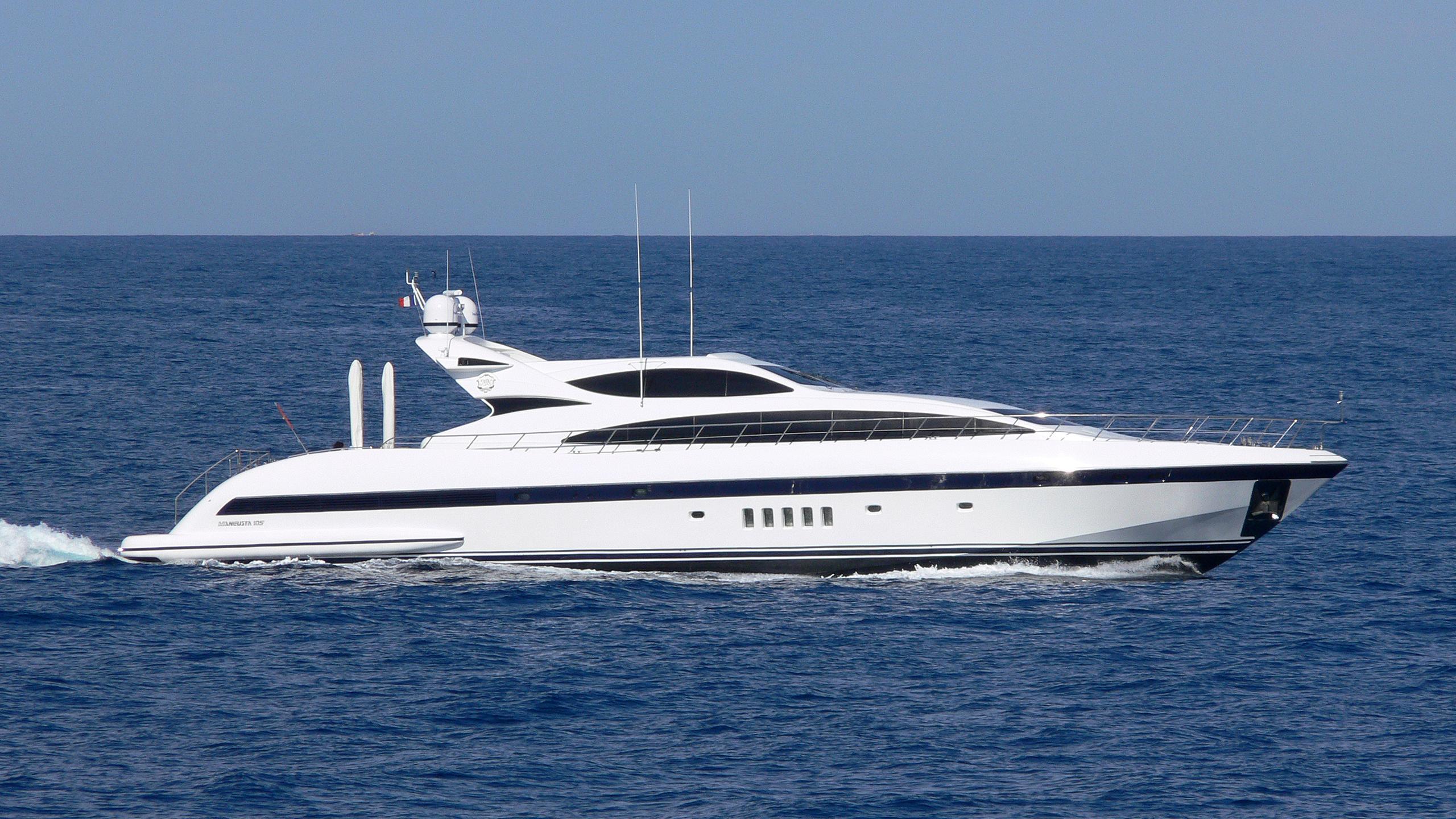 serenada-motor-yacht-overmarine-mangusta-105-2005-31m-profile