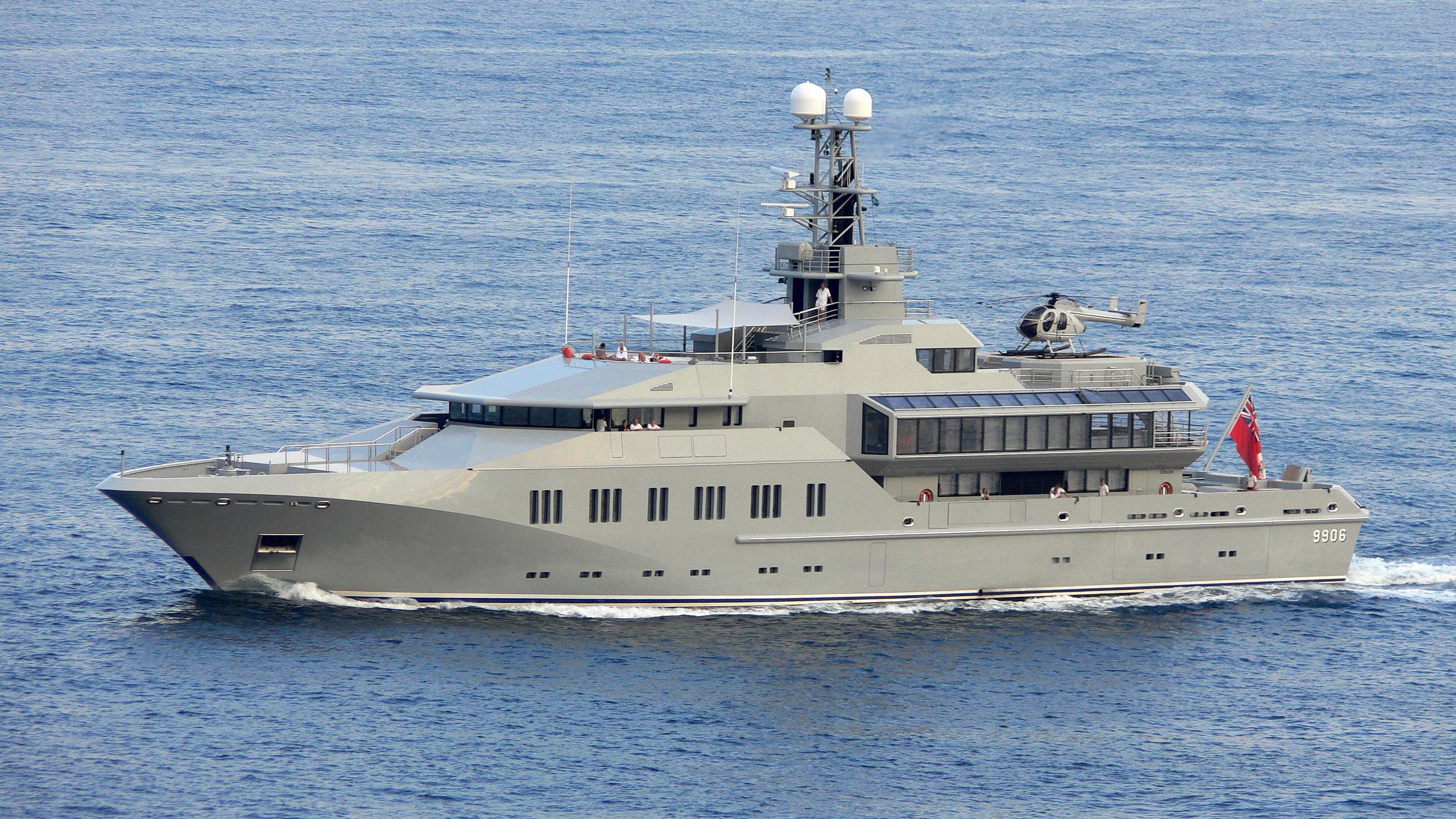skat-explorer-yacht-lurssen-2002-71m-profile