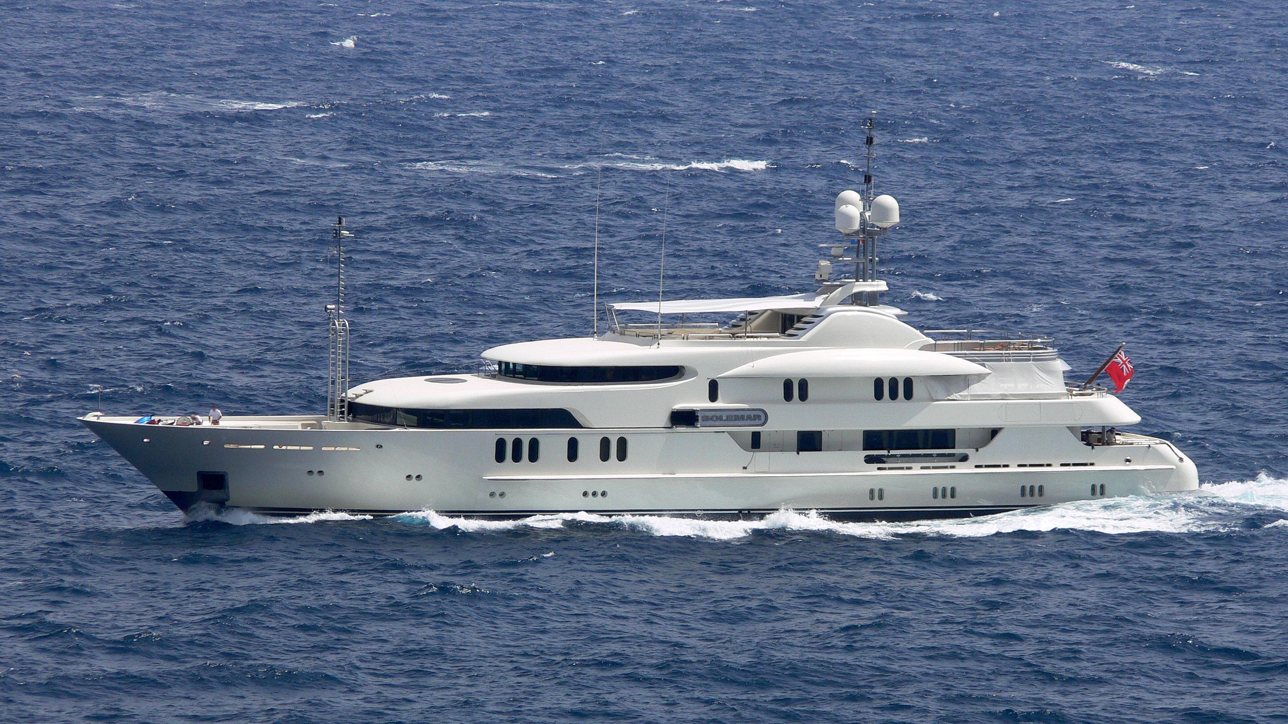 calypso-solemar-motor-yacht-amels-2003-61m-profile
