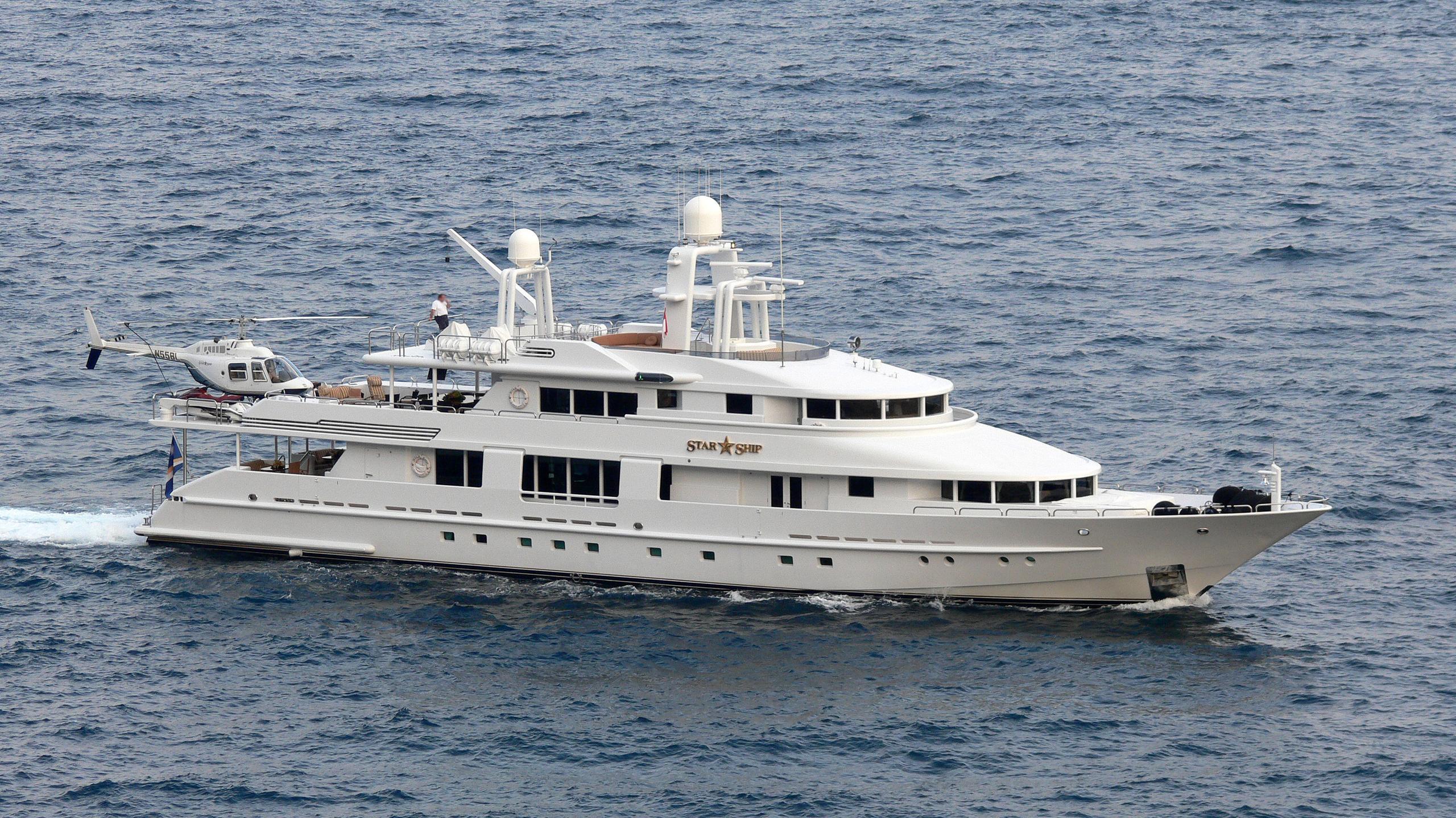 starship-motor-yacht-van-mill-topaz-143-1988-44m-cruising-profile