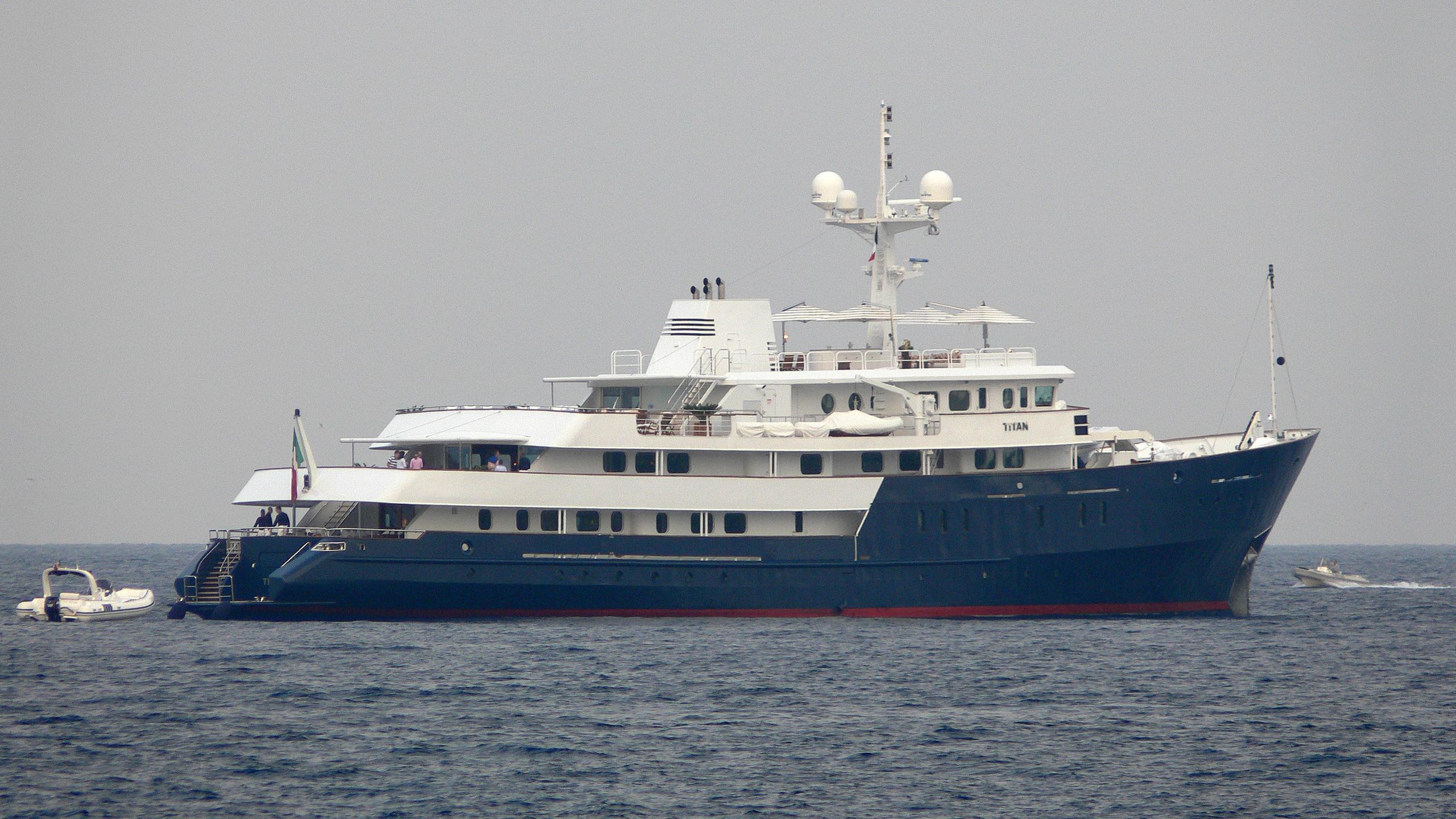 titan-half-explorer-yacht-brooke-1968-60m-profile