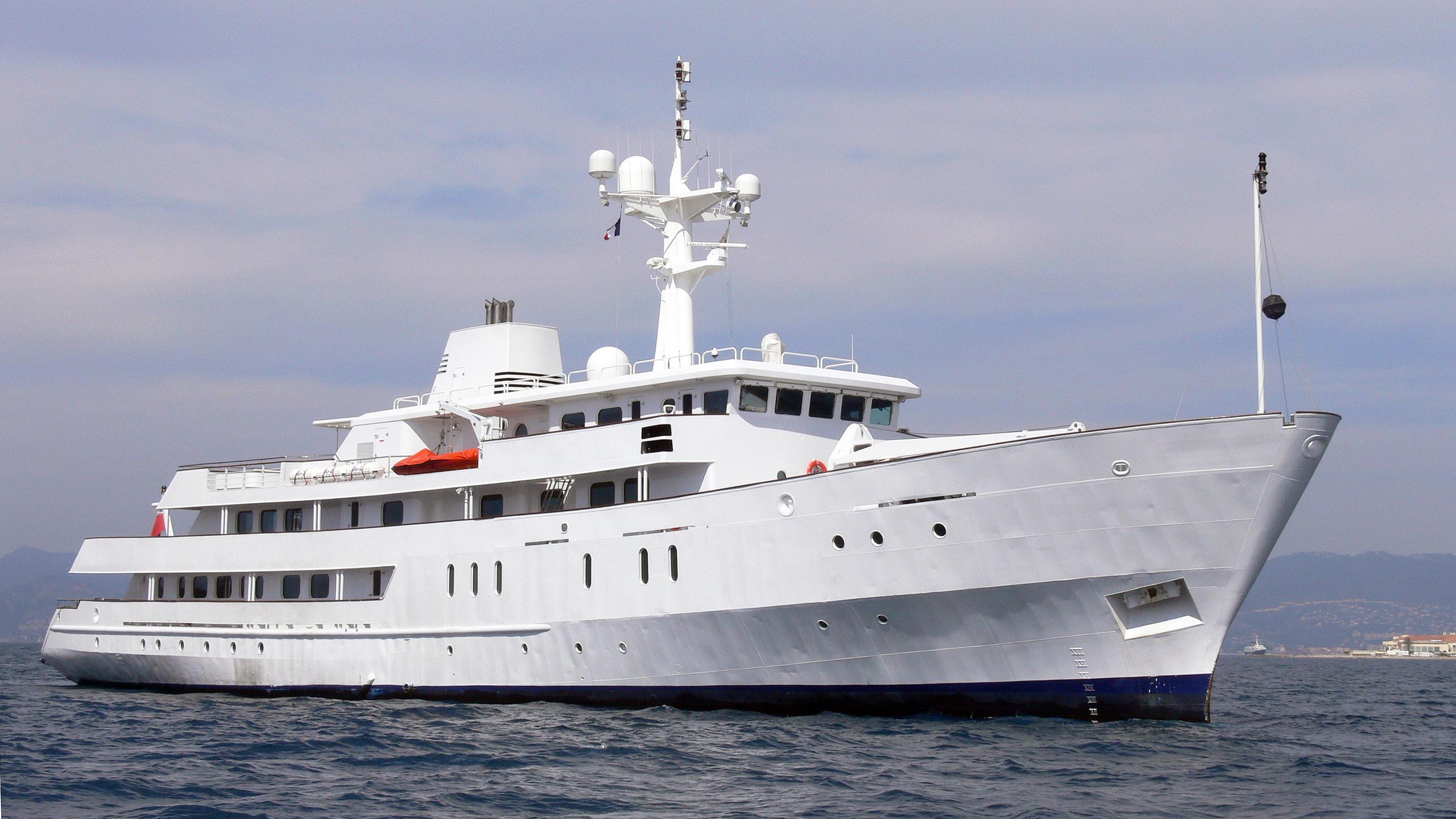 titan-half-explorer-yacht-brooke-1968-60m-profile-before-refit