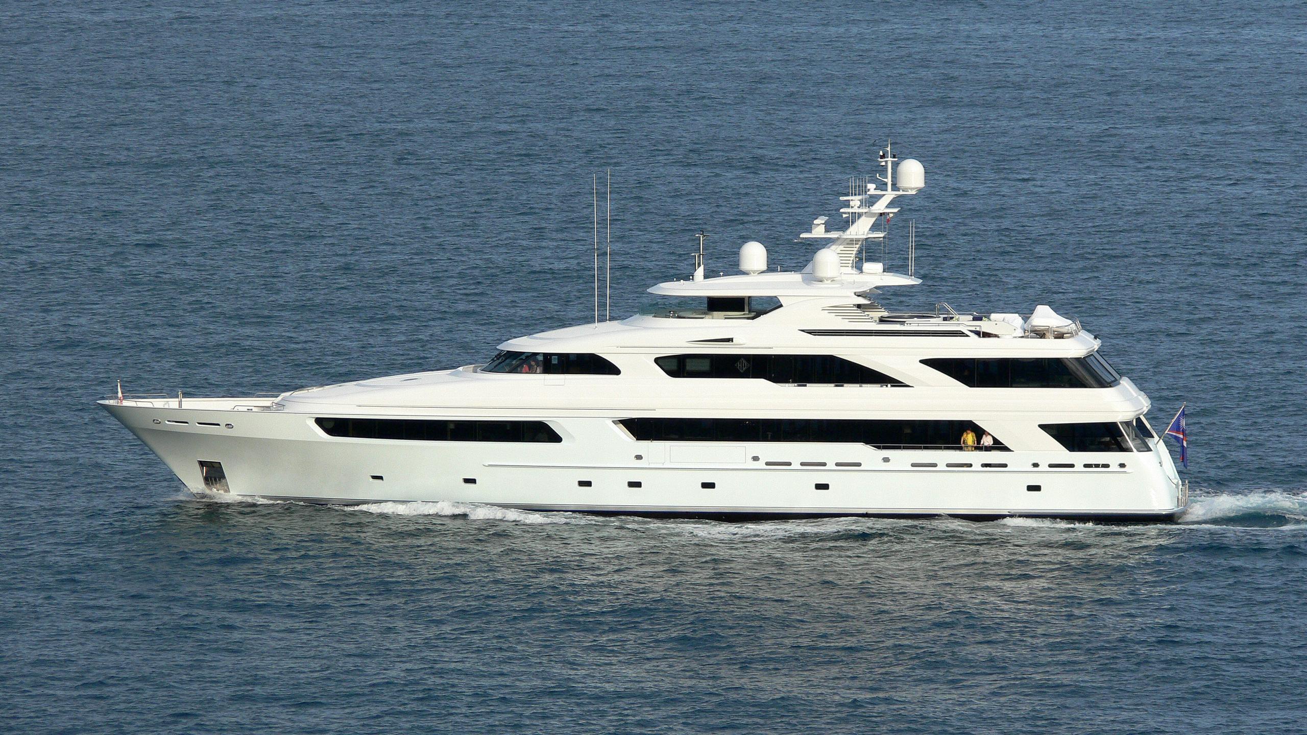 victoria-del-mar-ii-motor-yacht-delta-marine-2006-50m-profile
