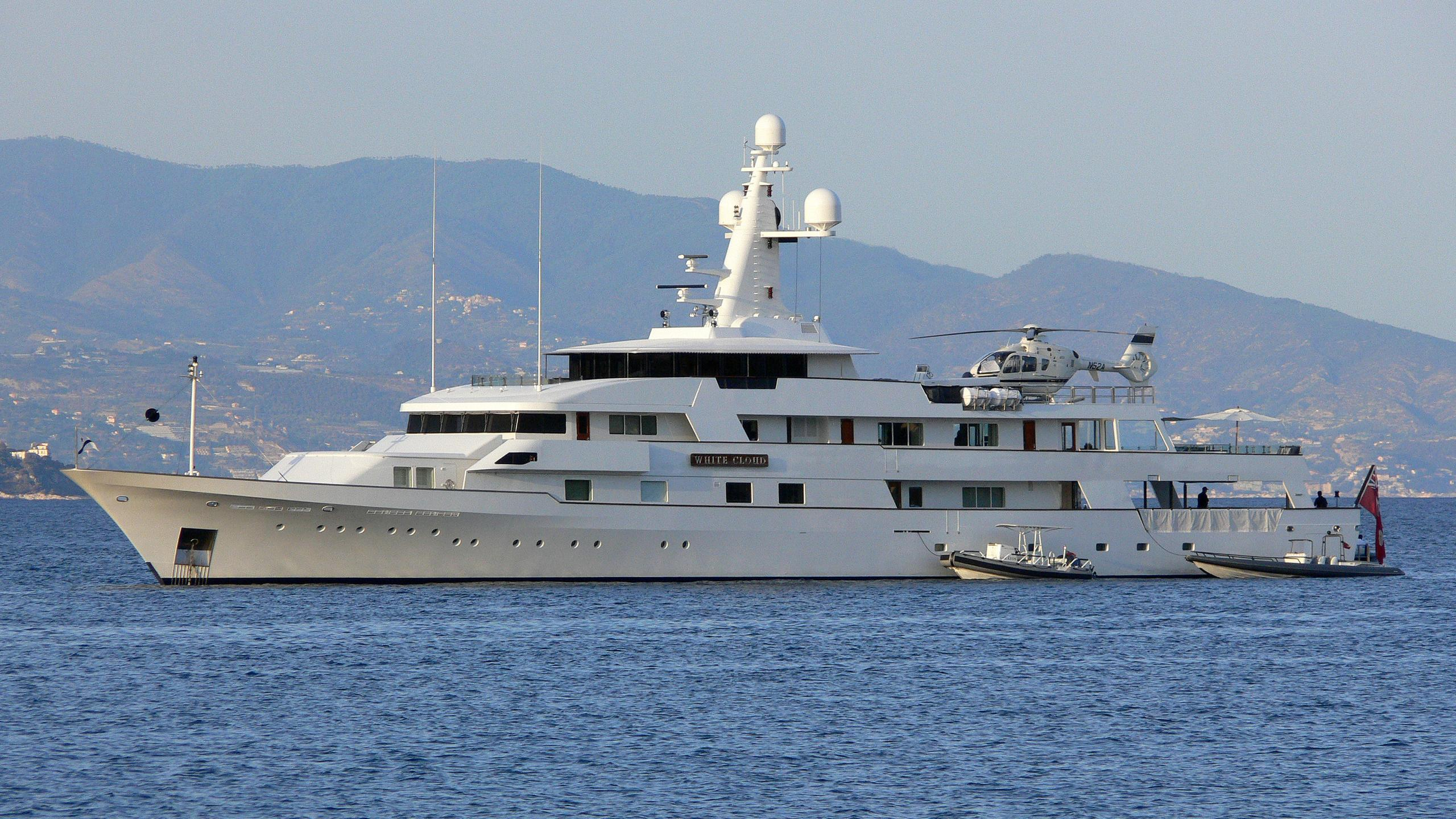 falcon-lair-motor-yacht-feadship-1983-67m-profile-before-refit