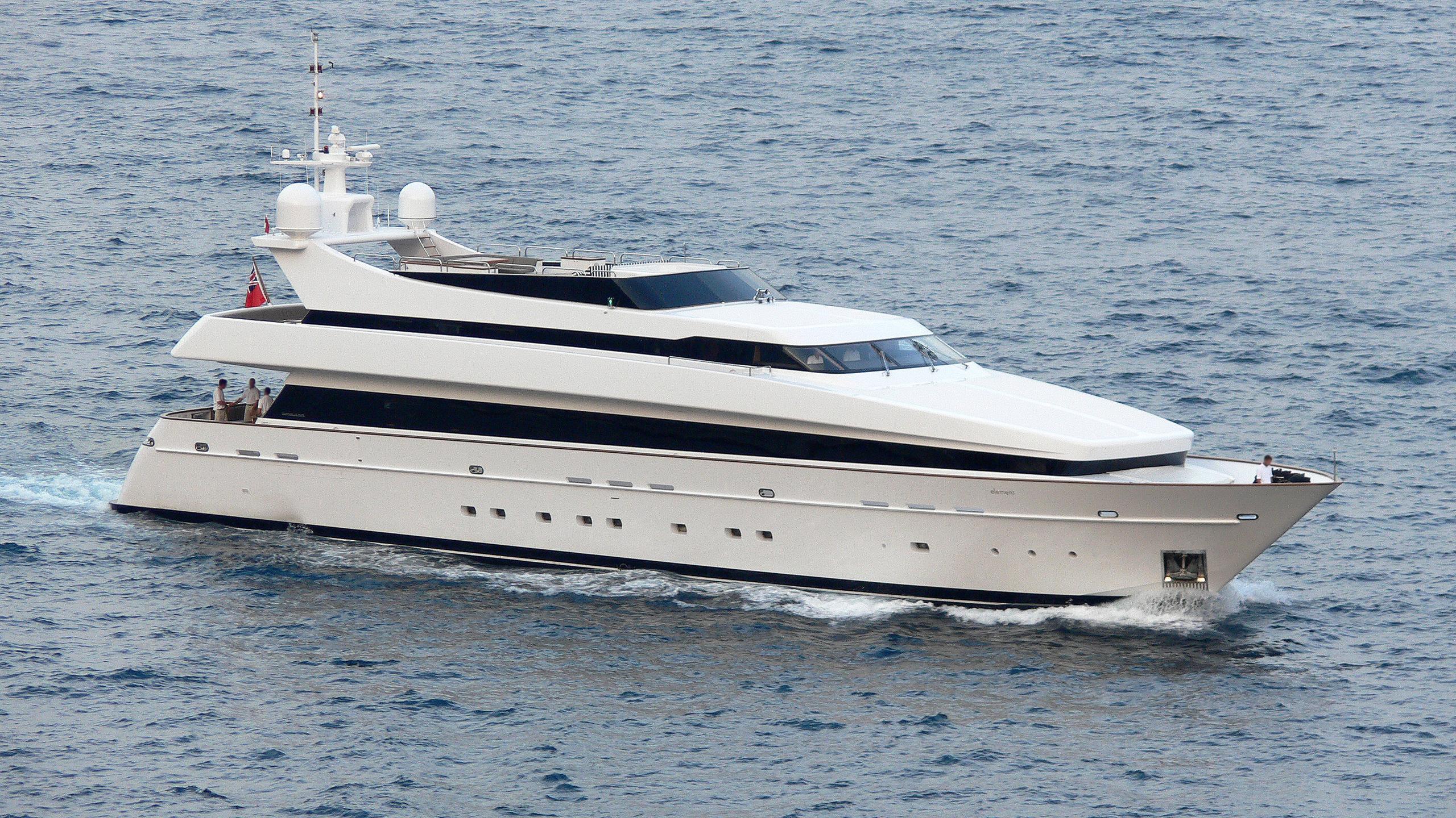 element-motor-yacht-cantieri-di-pisa-2002-42m-profile