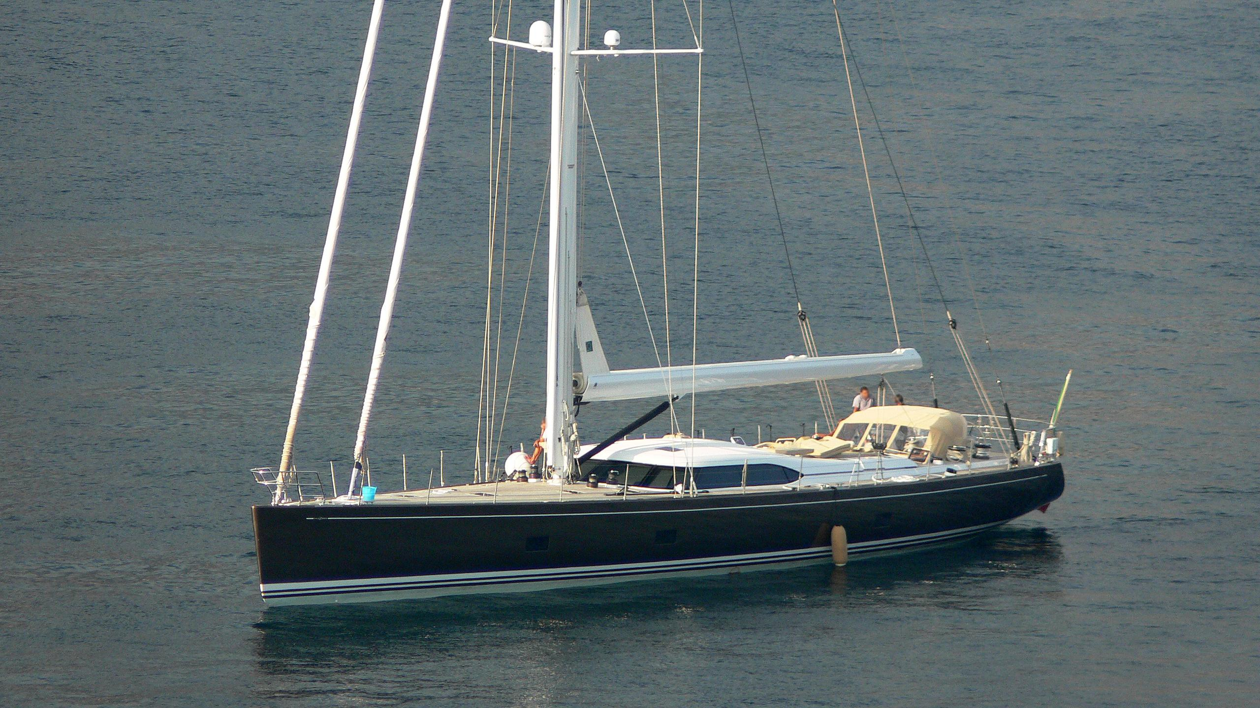 far-and-wide-sailing-yacht-southern-wind-2007-30m-half-profile