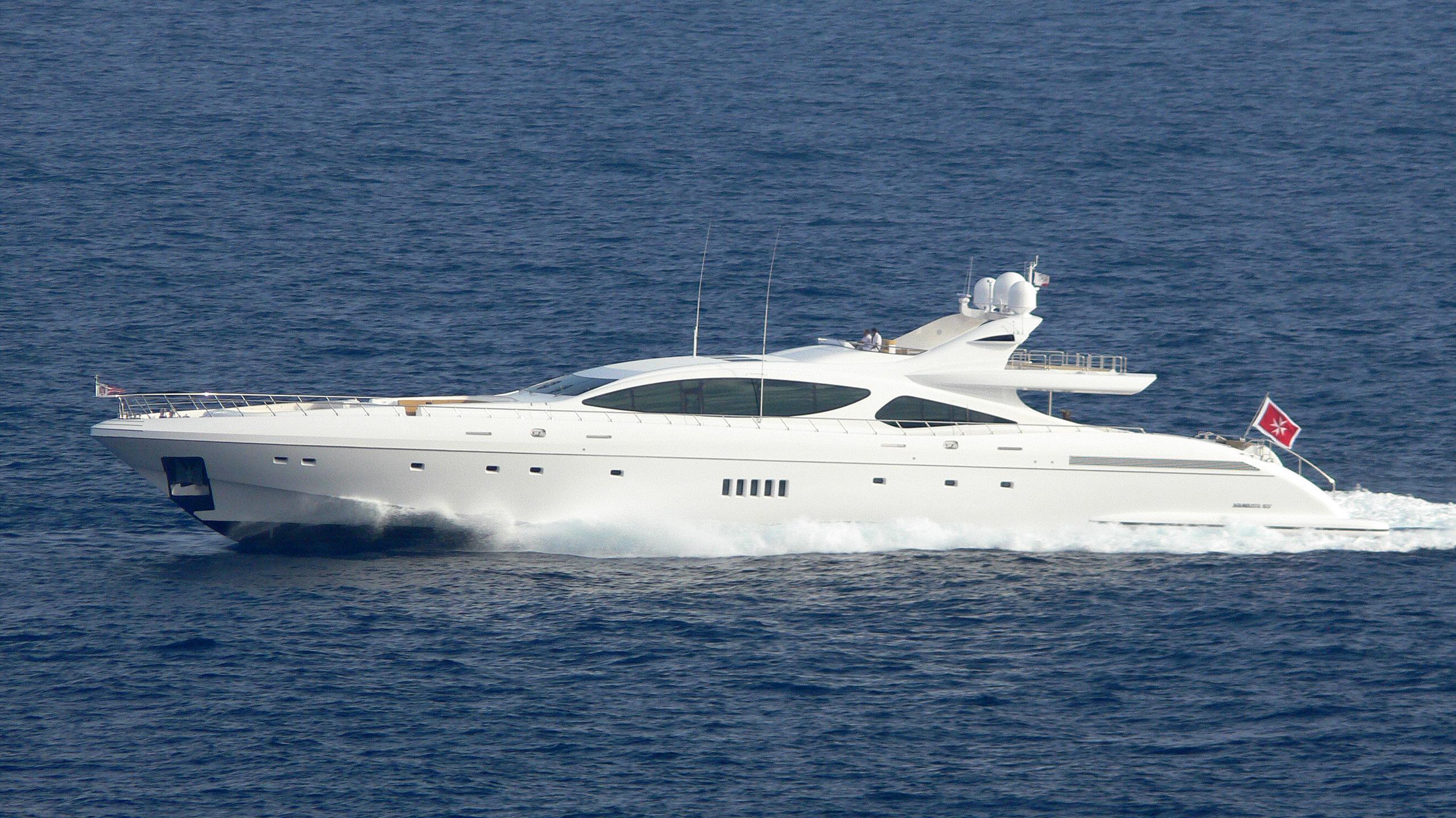 force-india-motor-yacht-overmarine-2007-50m-profile