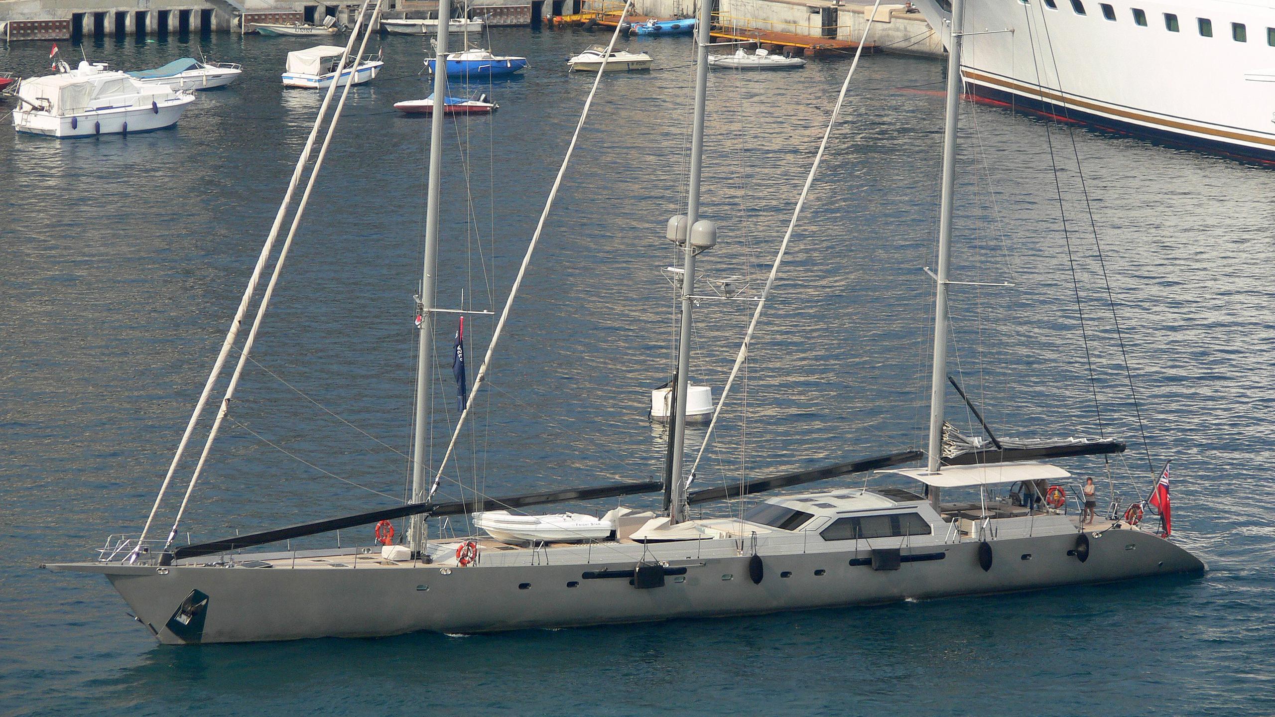yamakay-sailing-yacht-cmn-1994-42m-profile