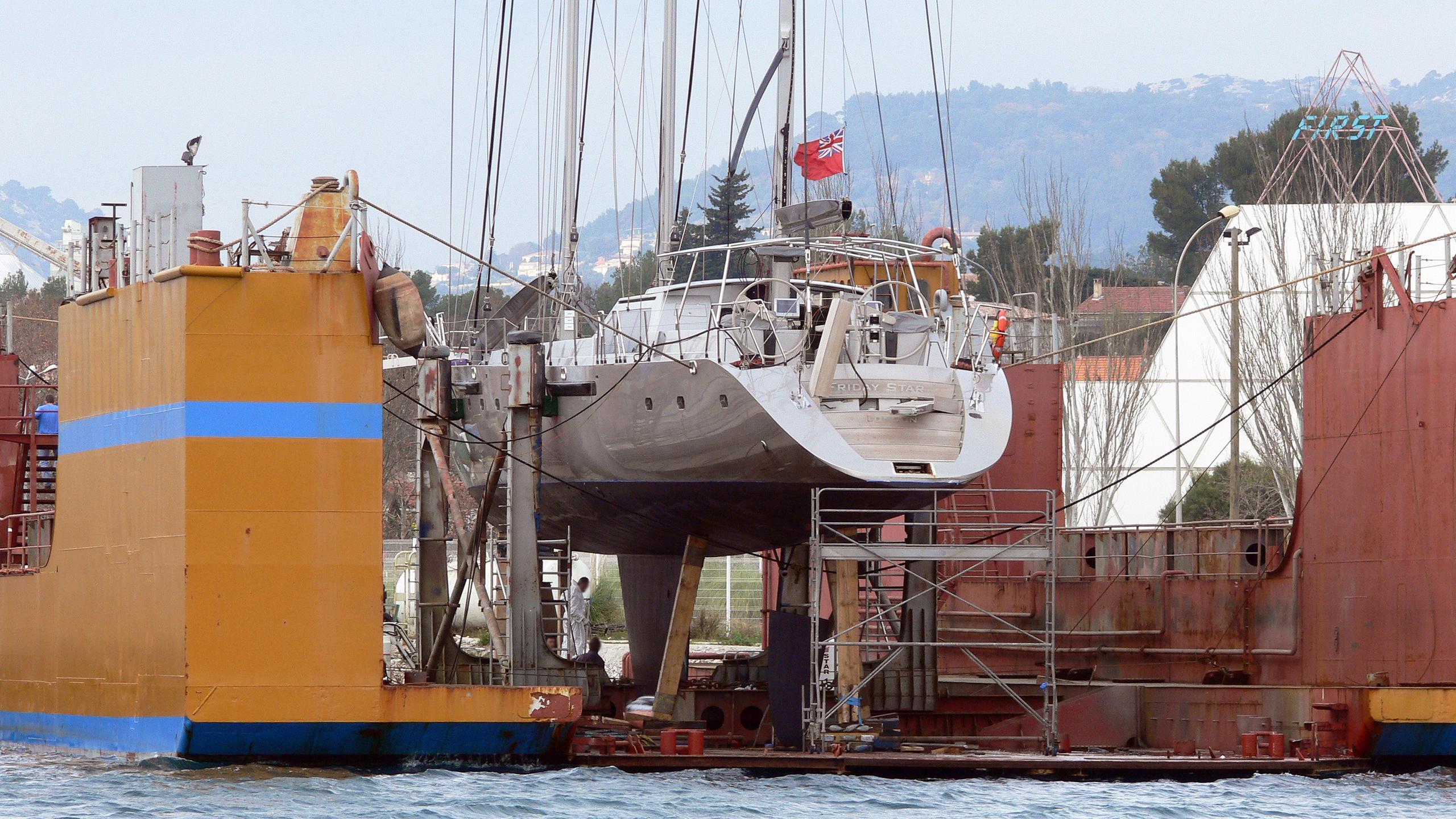 yamakay-sailing-yacht-cmn-1994-42m-stern-shipyard