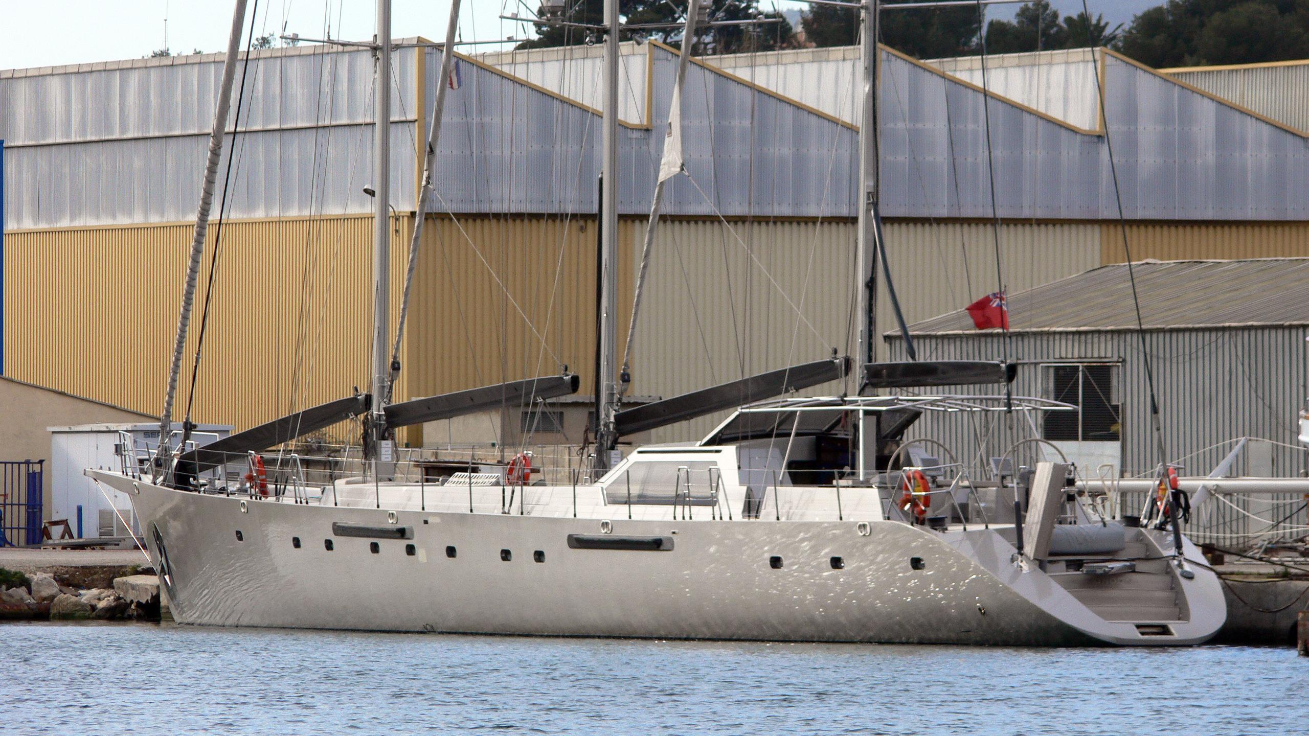 yamakay-sailing-yacht-cmn-1994-42m-stern