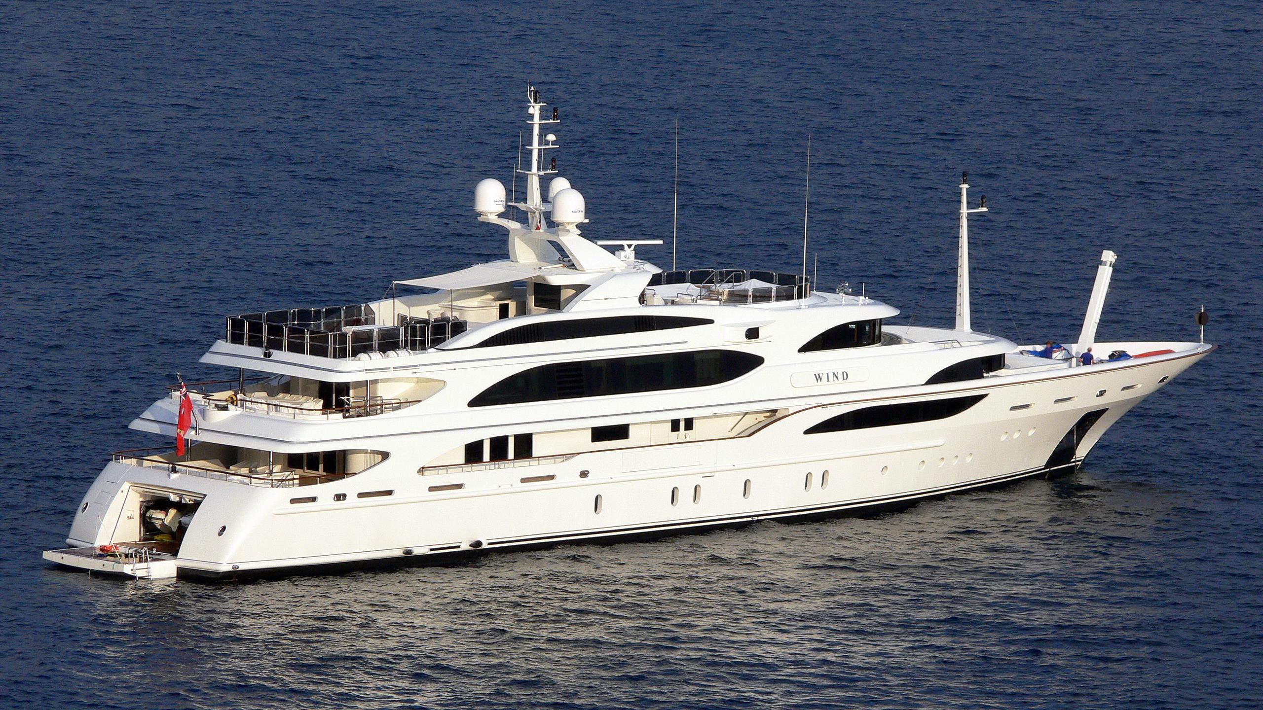 galkynys-motor-yacht-benetti-2007-59m-profile
