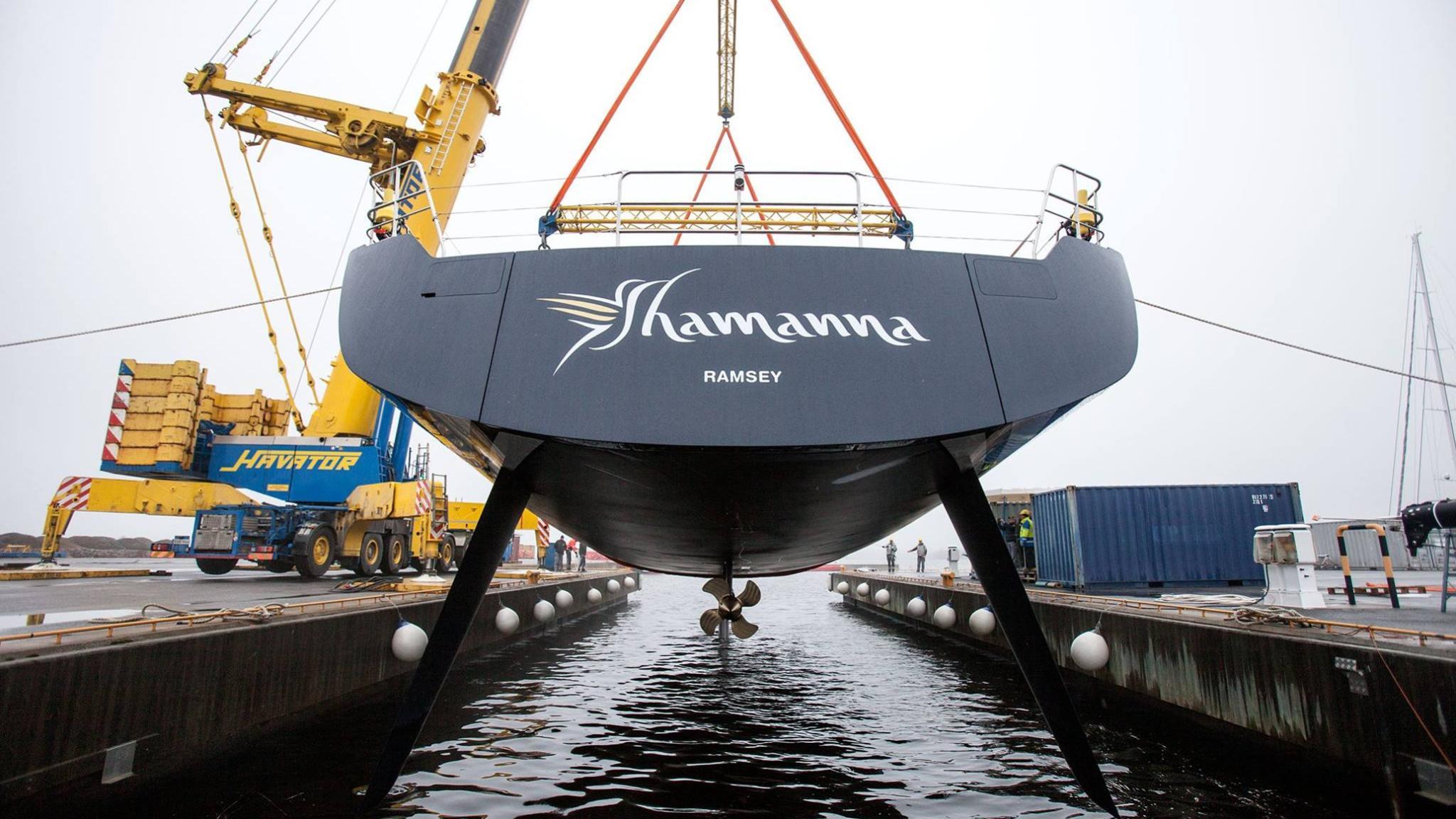 shamanna-motor-yacht-nautors-swan-115-fb-2016-35m-shipyard-berth