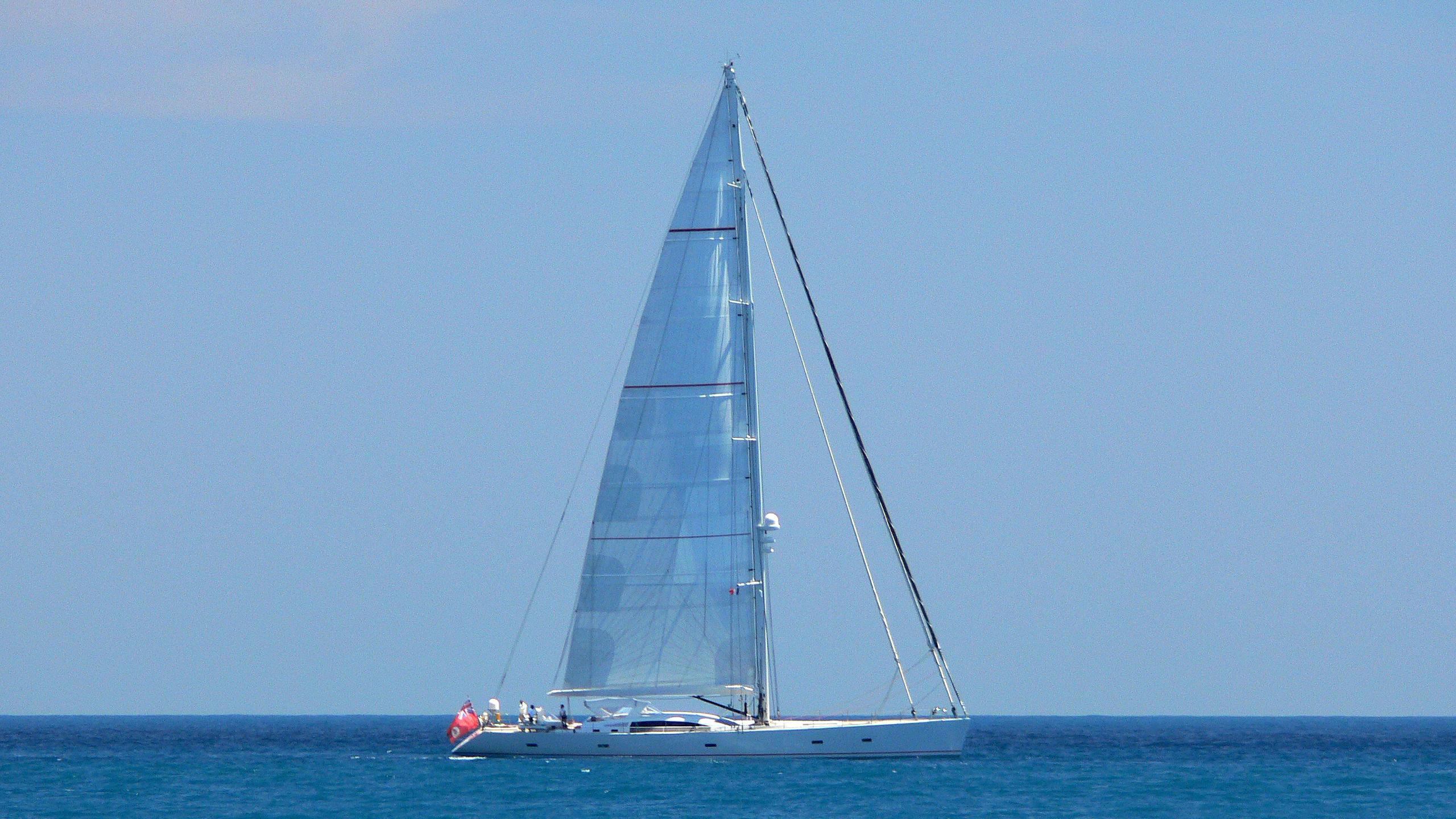 idle-sailing-yacht-cnb-105-2007-32m-profile