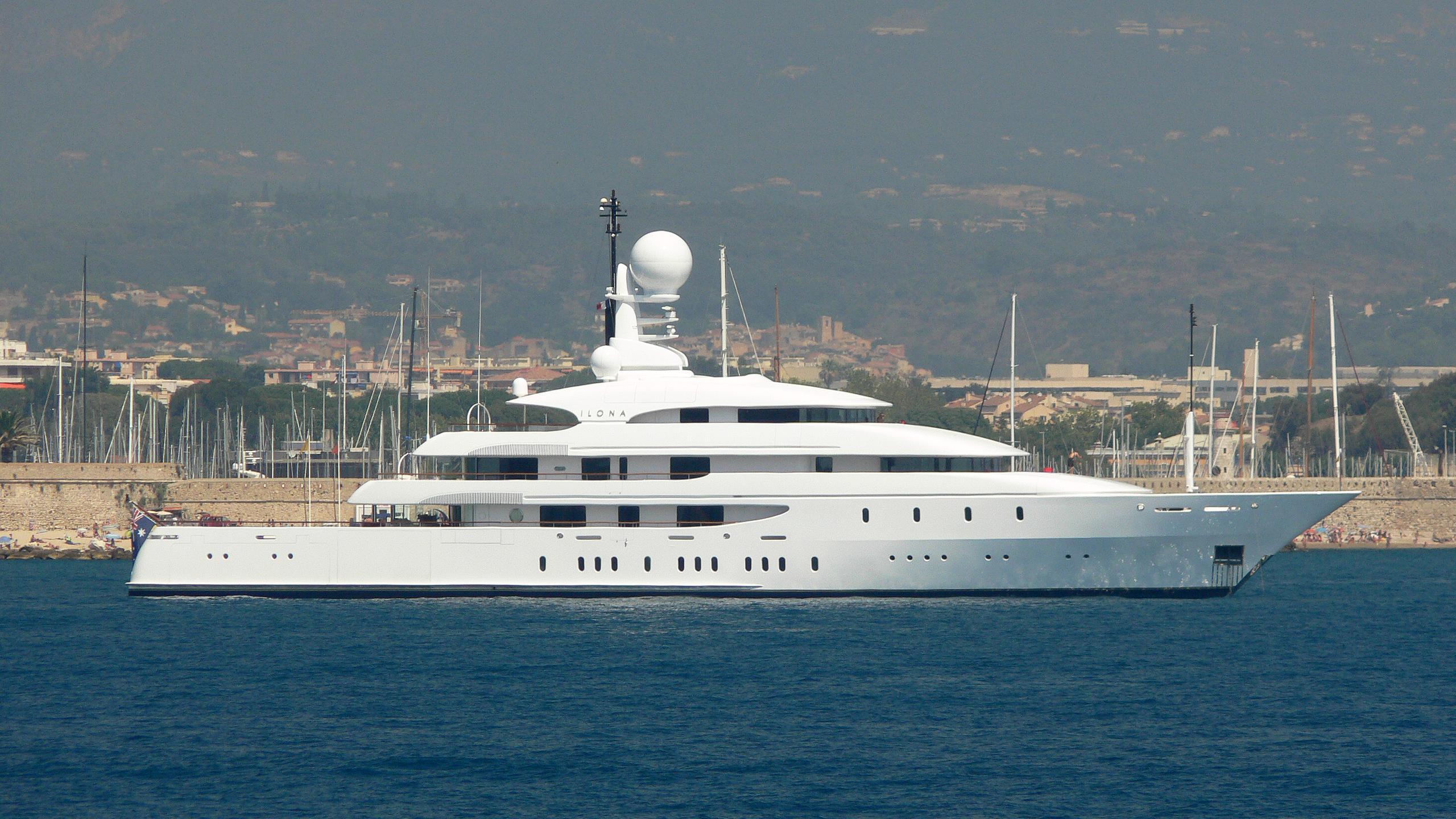 ilona-motor-yacht-amels-2003-74m-profile-before-refit