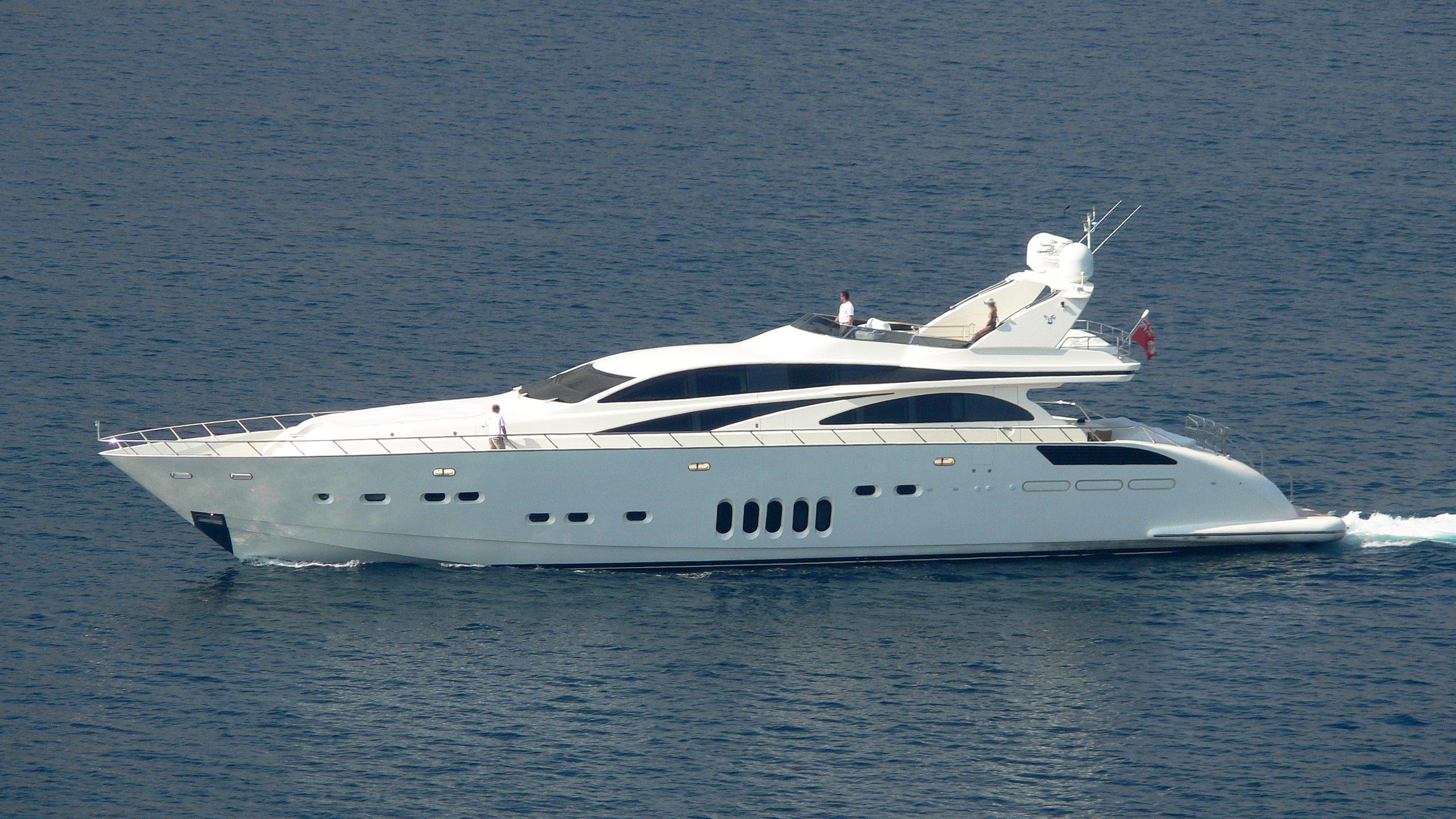 jade-mary-motor-yacht-arno-leopard-32-sport-2005-32m-profile