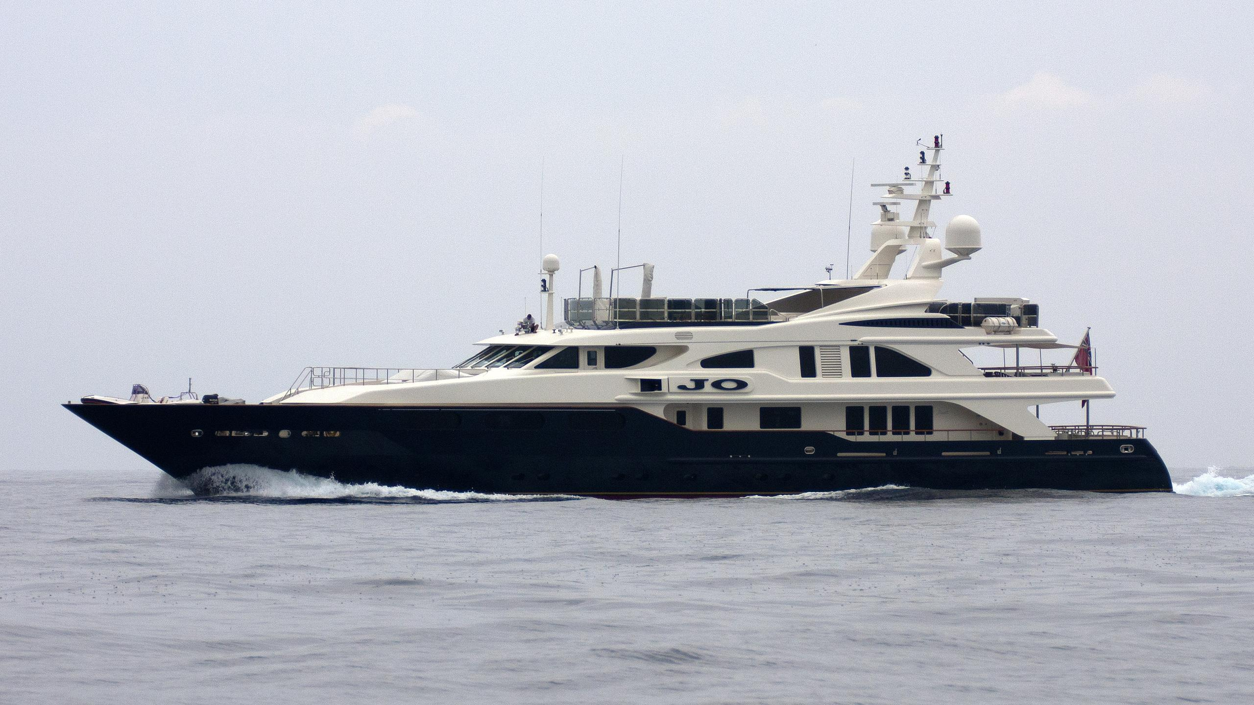 jo-motor-yacht-benetti-golden-bay-2004-50m-profile