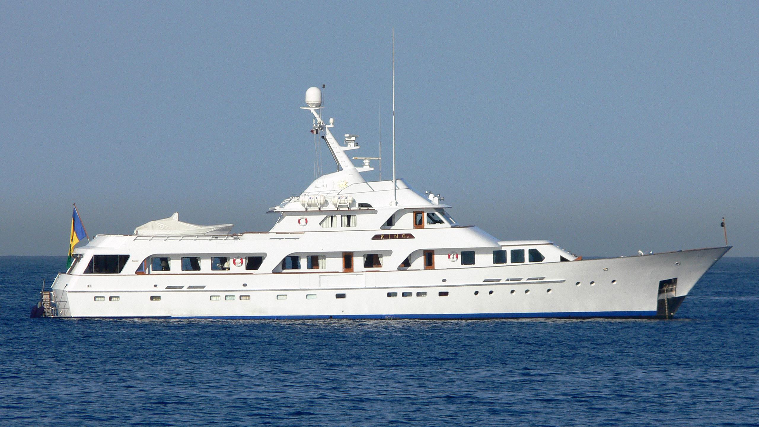 king-k-motor-yacht-feadship-1981-42m-profile