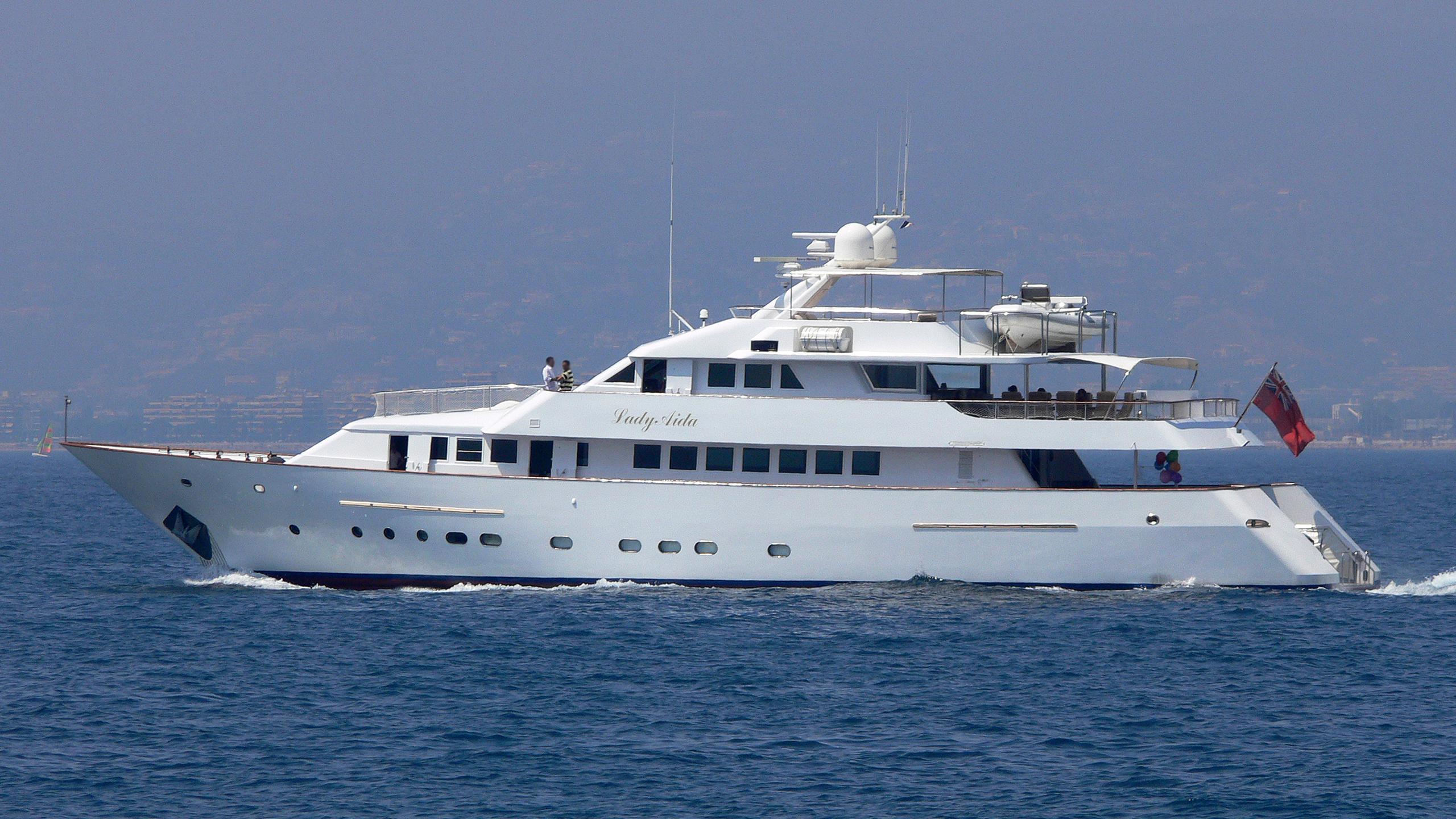 lady-aida-motor-yacht-bugari-1990-36m-profile