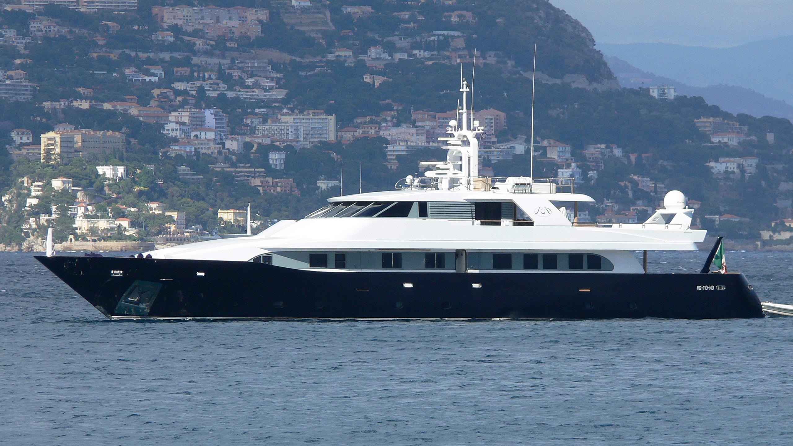 lady-in-blue-motor-yacht-rossinvai-1999-39m-profile