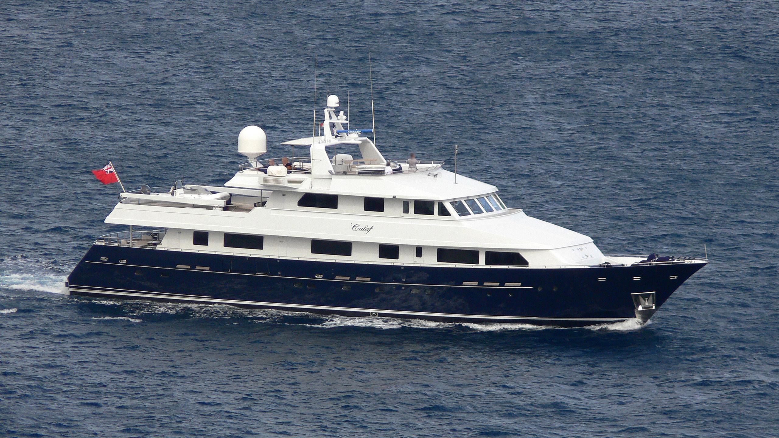 magix-motor-yacht-heesen-1992-37m-cruising