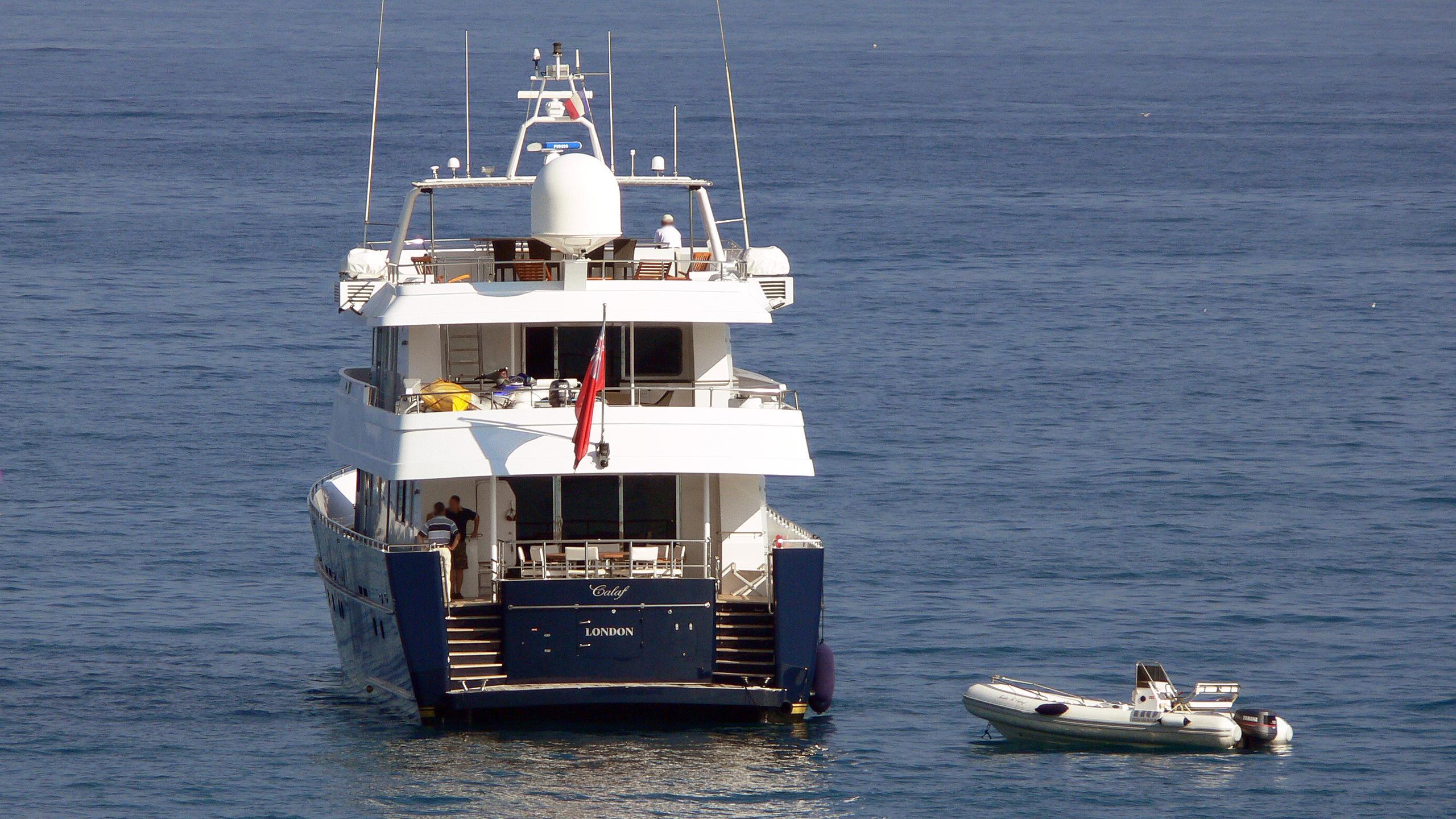 magix-motor-yacht-heesen-1992-37m-stern