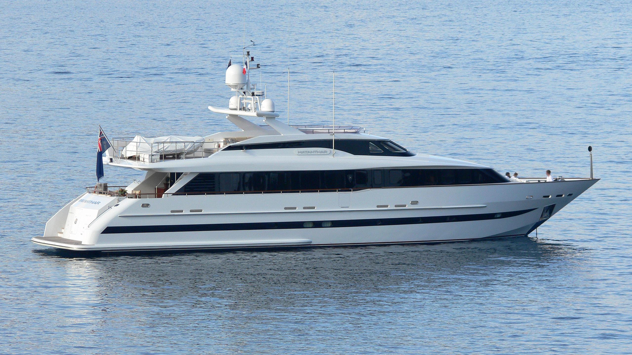 zabava-pokrov-ii-matanthar-motor-yacht-heesen-2000-31m-profile